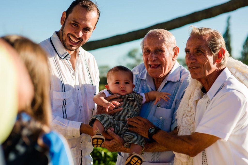 Fotografia Bautizo San Luis Potosi Fotos de Bautizo 83