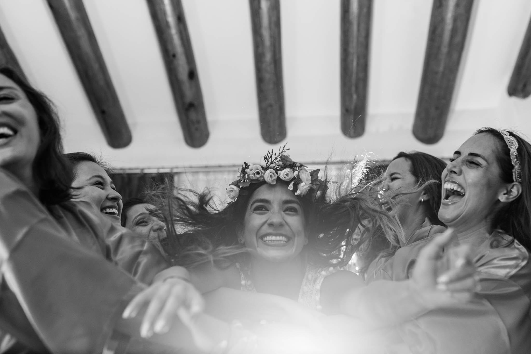 Wedding Destination Boda Vallarta Fotos de boda Playa Luz Escrita San Luis Posoti 100