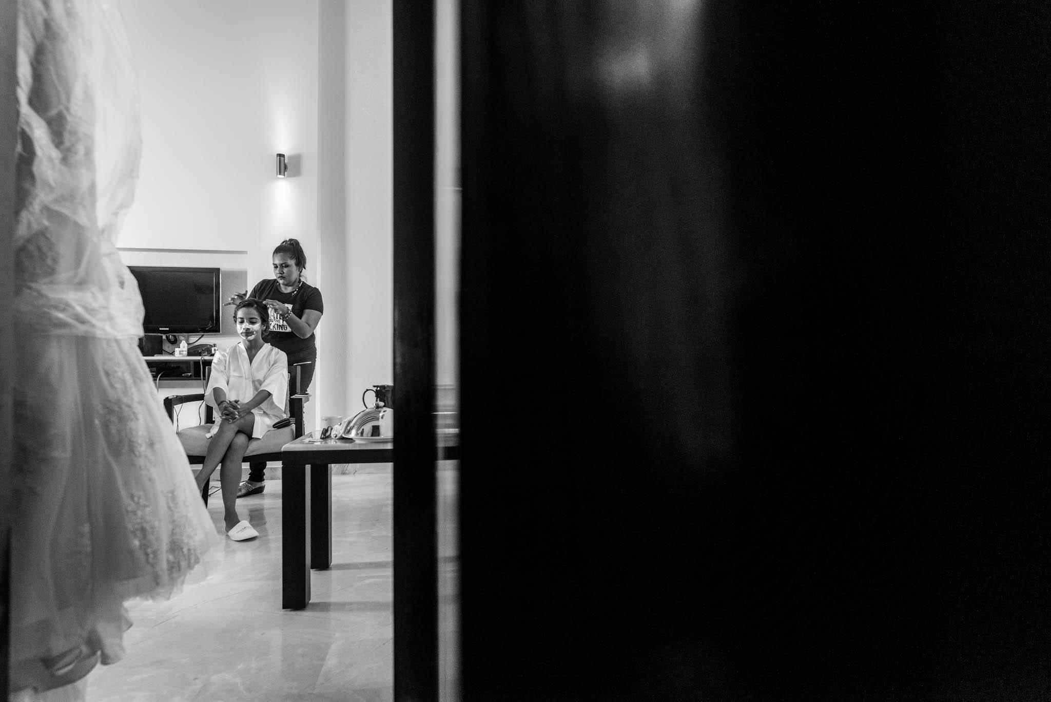Wedding Destination Boda Vallarta Fotos de boda Playa Luz Escrita San Luis Posoti 106