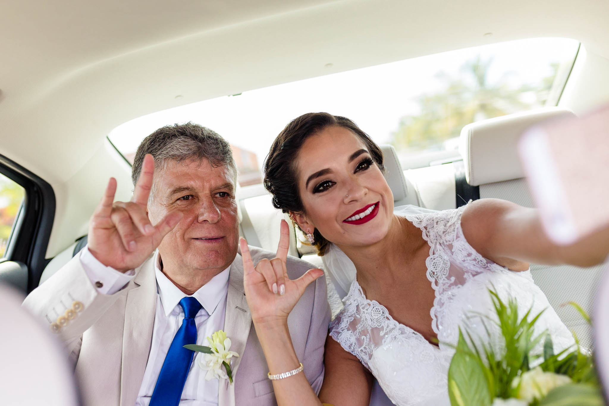 Wedding Destination Boda Vallarta Fotos de boda Playa Luz Escrita San Luis Posoti 164