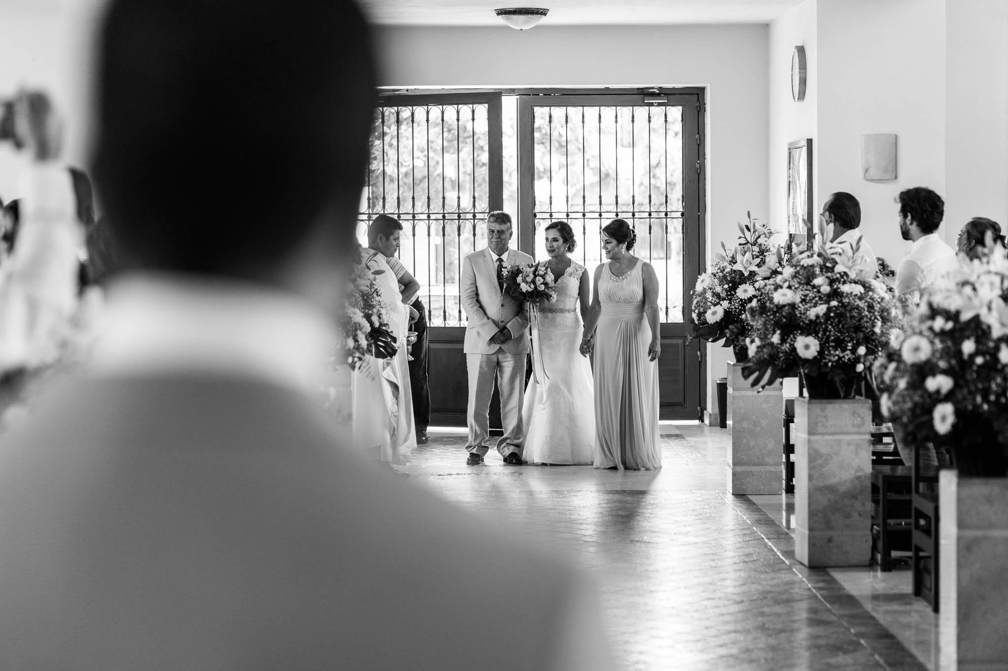 Wedding Destination Boda Vallarta Fotos de boda Playa Luz Escrita San Luis Posoti 169