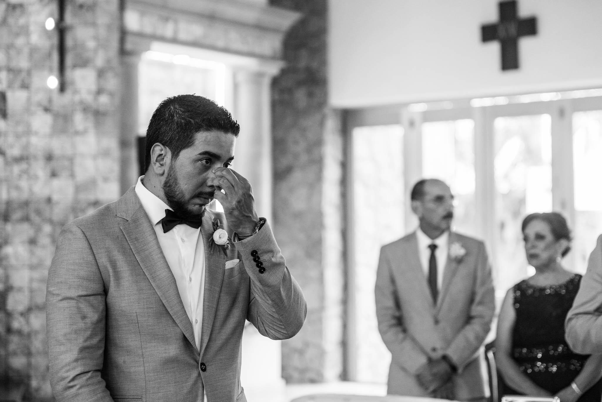 Wedding Destination Boda Vallarta Fotos de boda Playa Luz Escrita San Luis Posoti 170