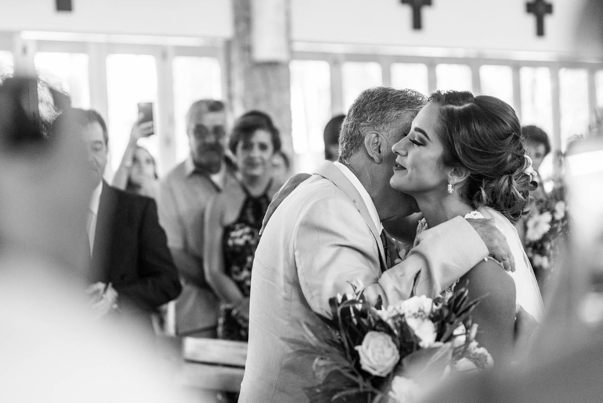 Wedding Destination Boda Vallarta Fotos de boda Playa Luz Escrita San Luis Posoti 172