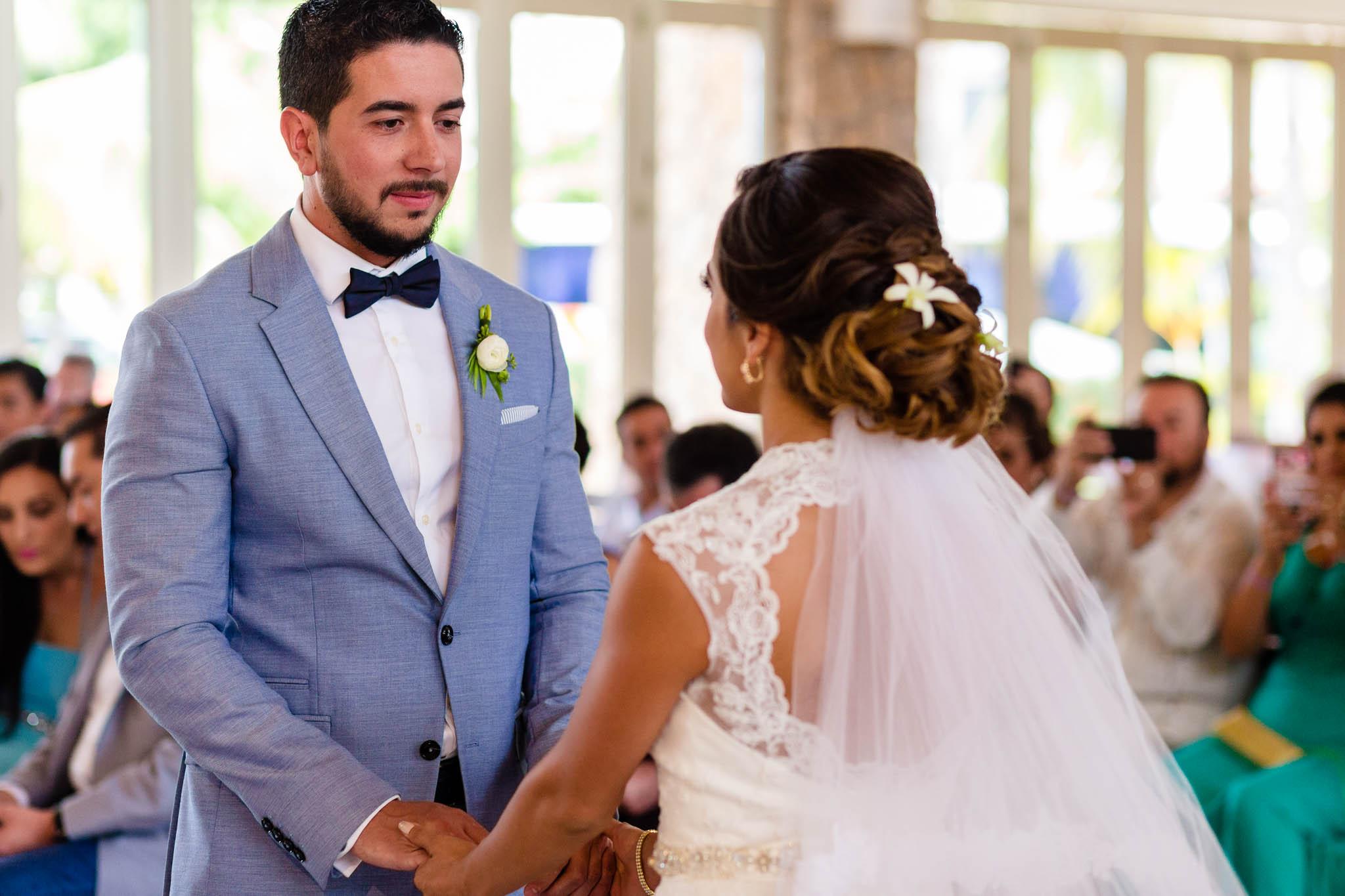 Wedding Destination Boda Vallarta Fotos de boda Playa Luz Escrita San Luis Posoti 182