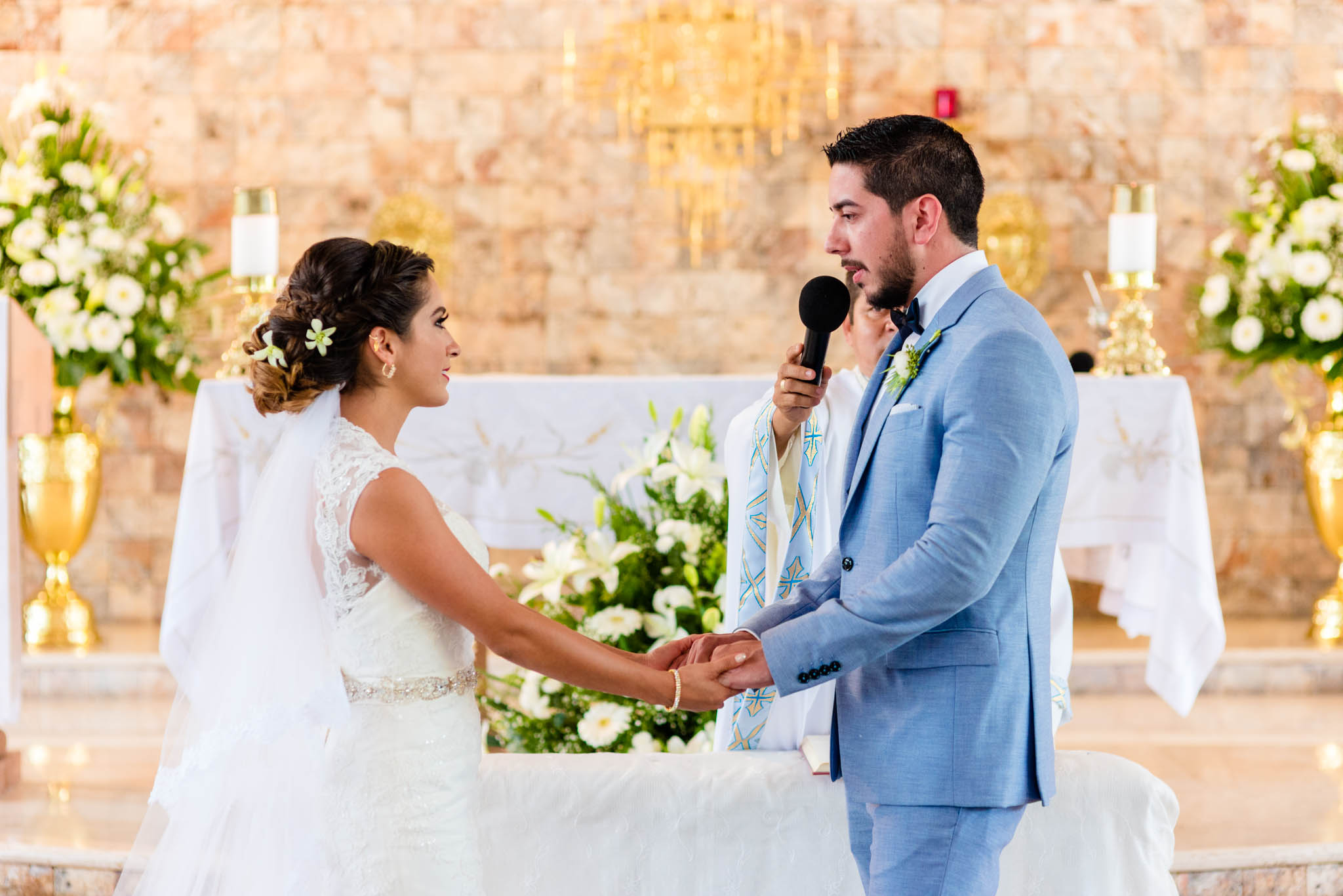 Wedding Destination Boda Vallarta Fotos de boda Playa Luz Escrita San Luis Posoti 184
