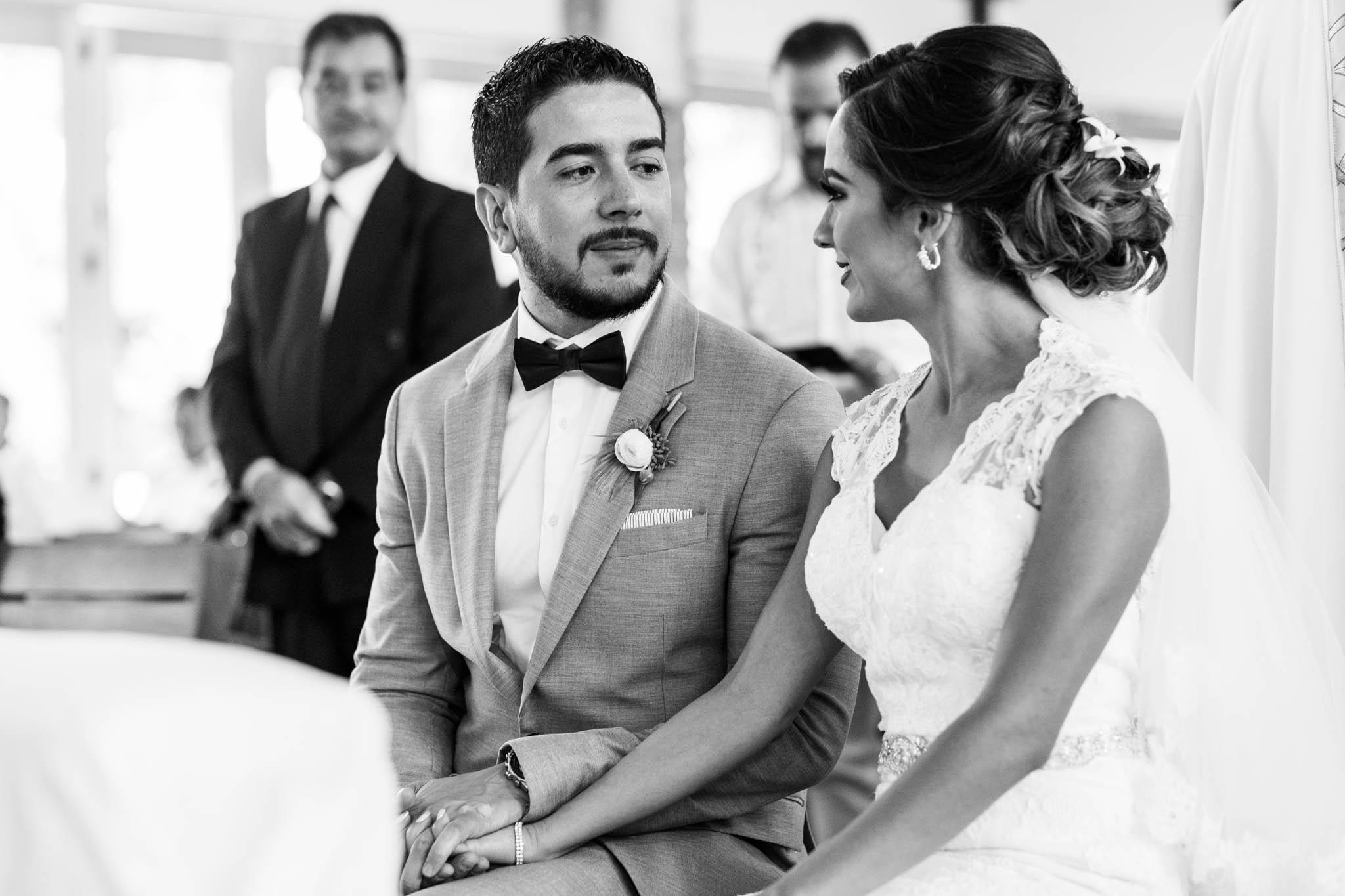 Wedding Destination Boda Vallarta Fotos de boda Playa Luz Escrita San Luis Posoti 194