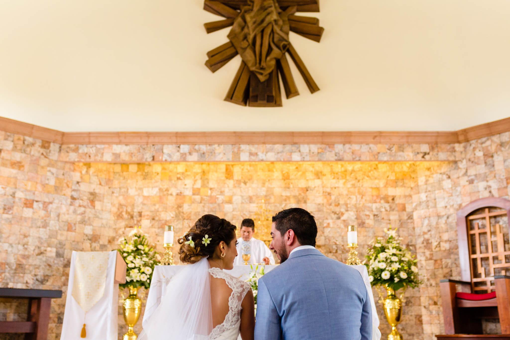 Wedding Destination Boda Vallarta Fotos de boda Playa Luz Escrita San Luis Posoti 195
