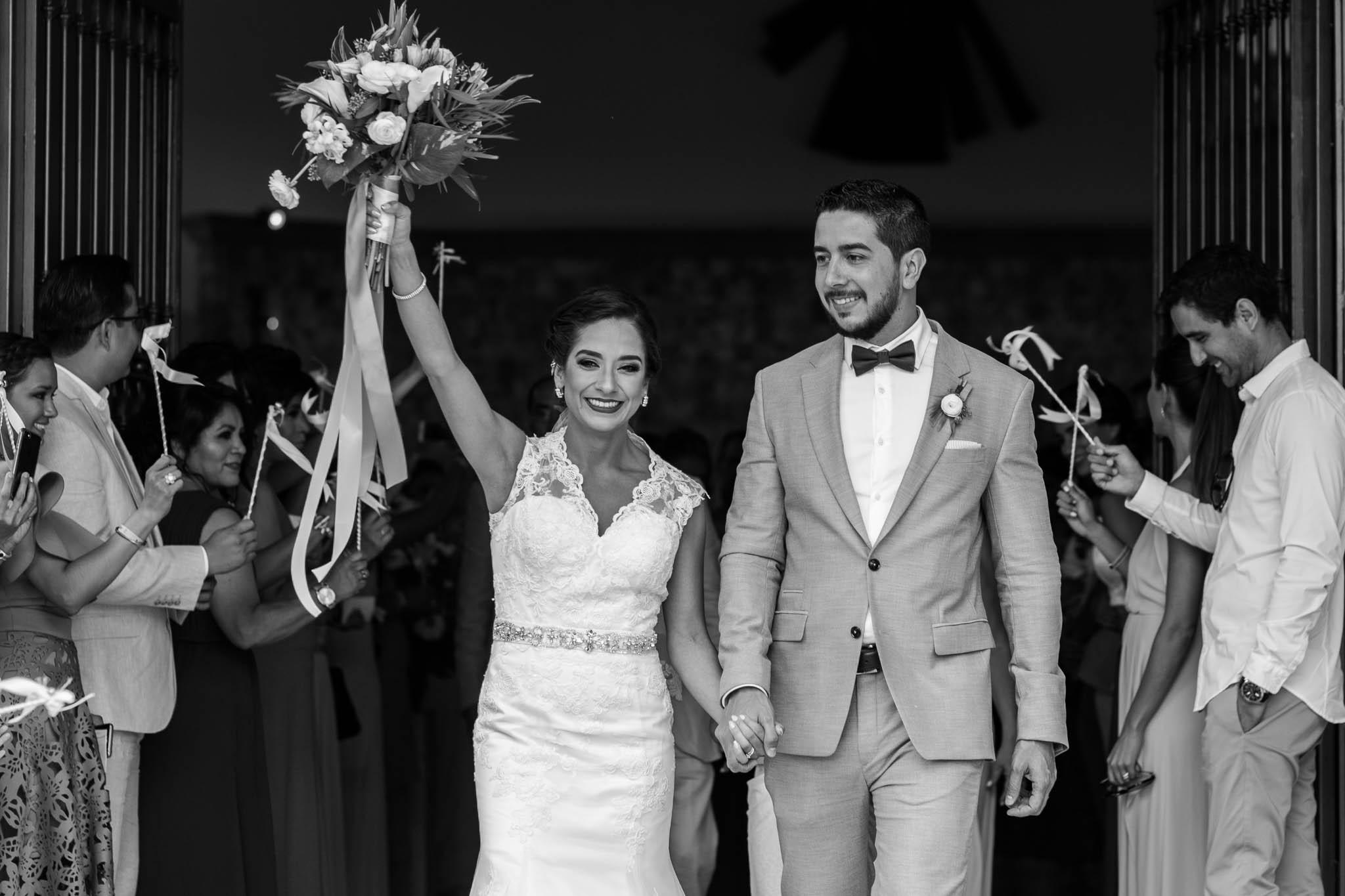Wedding Destination Boda Vallarta Fotos de boda Playa Luz Escrita San Luis Posoti 196