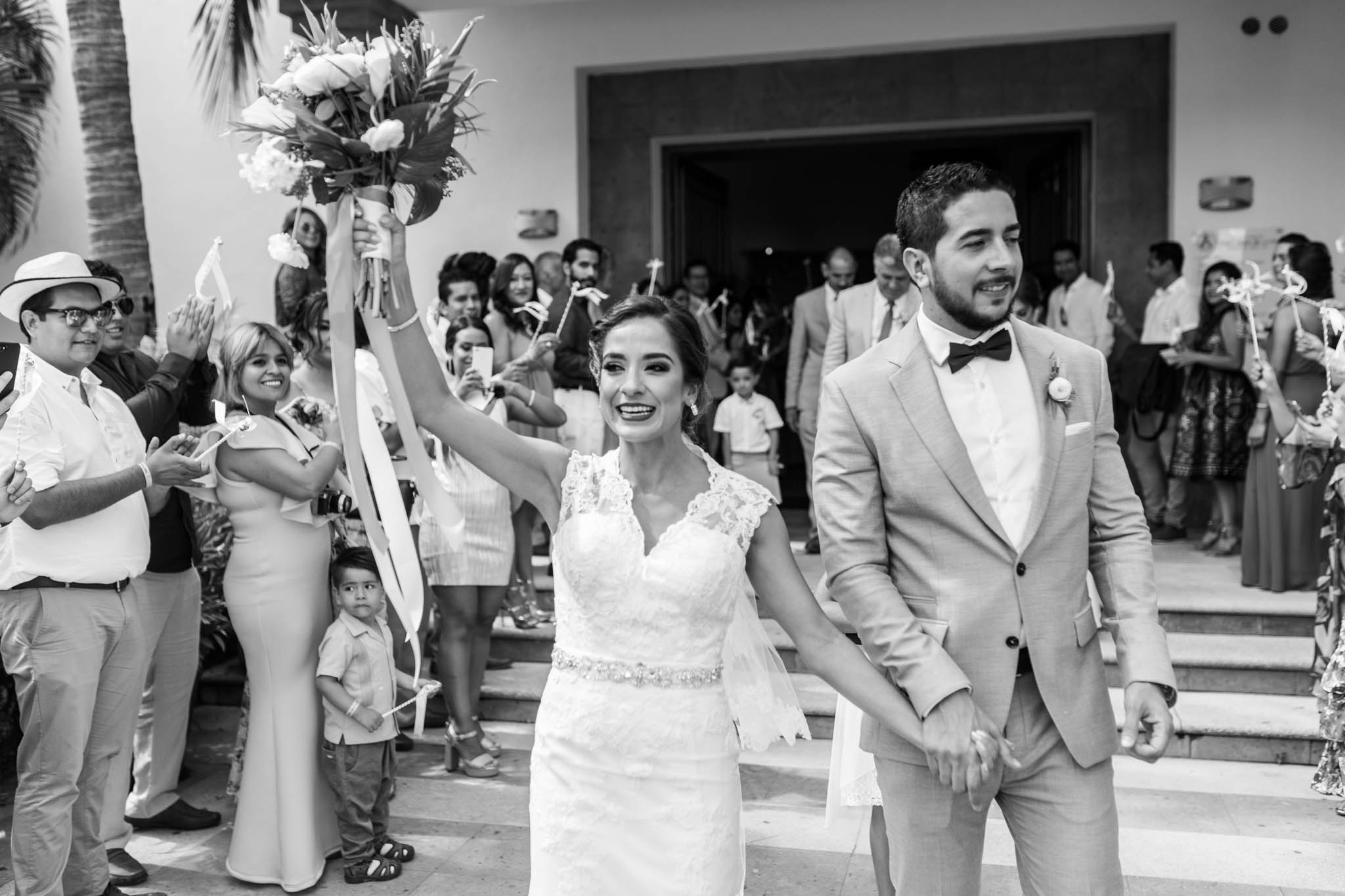 Wedding Destination Boda Vallarta Fotos de boda Playa Luz Escrita San Luis Posoti 198
