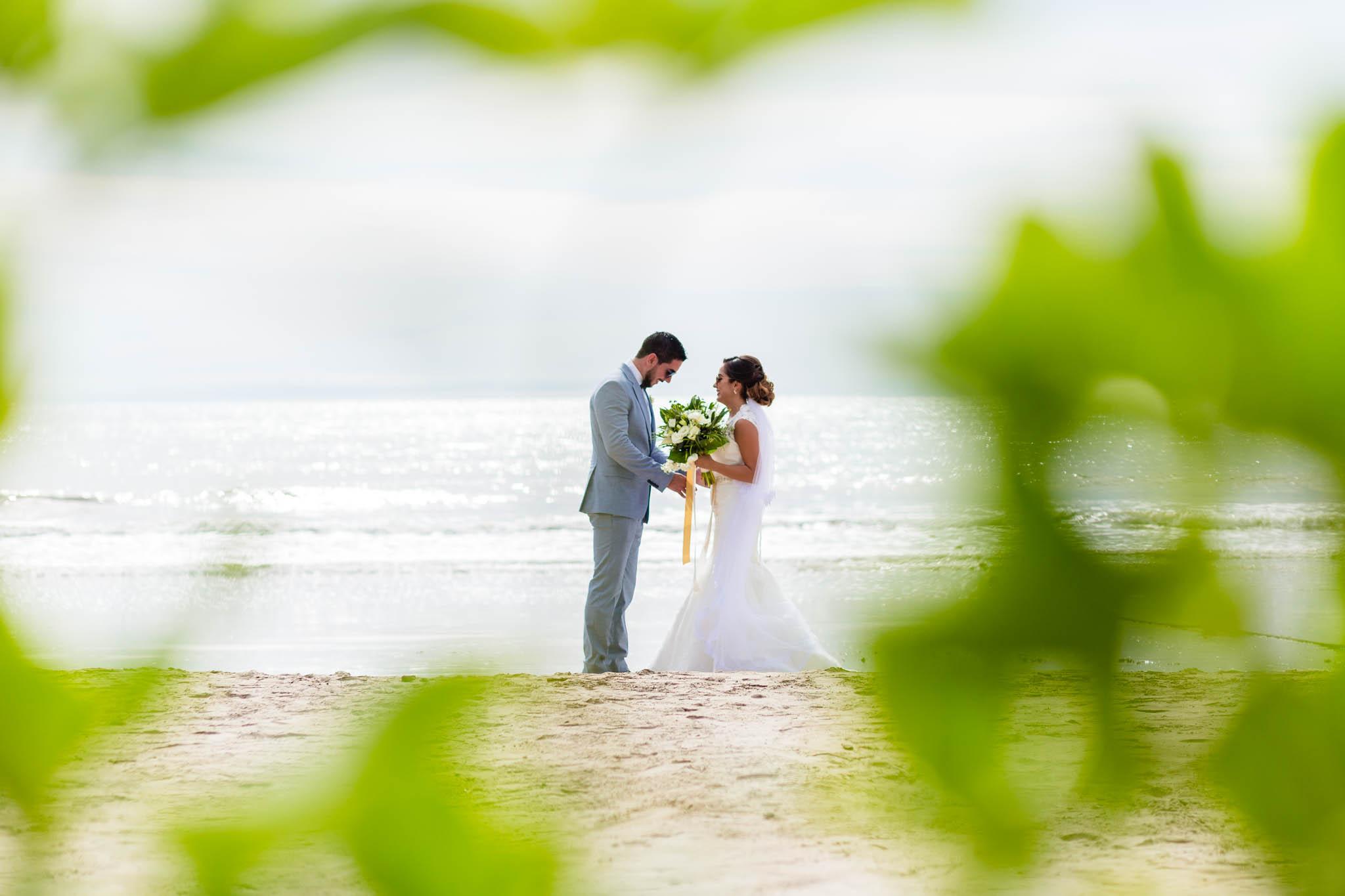 Wedding Destination Boda Vallarta Fotos de boda Playa Luz Escrita San Luis Posoti 207