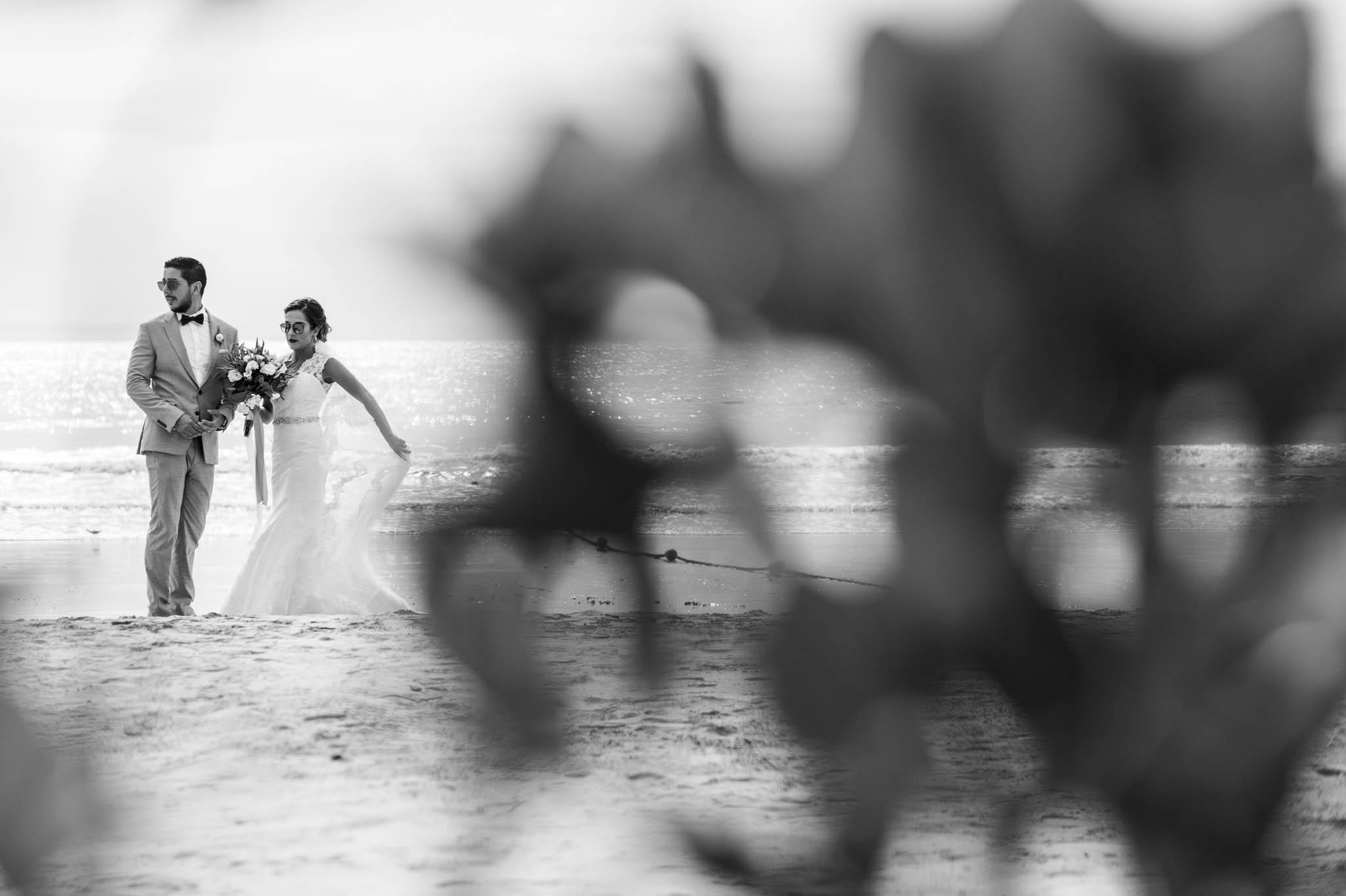 Wedding Destination Boda Vallarta Fotos de boda Playa Luz Escrita San Luis Posoti 208