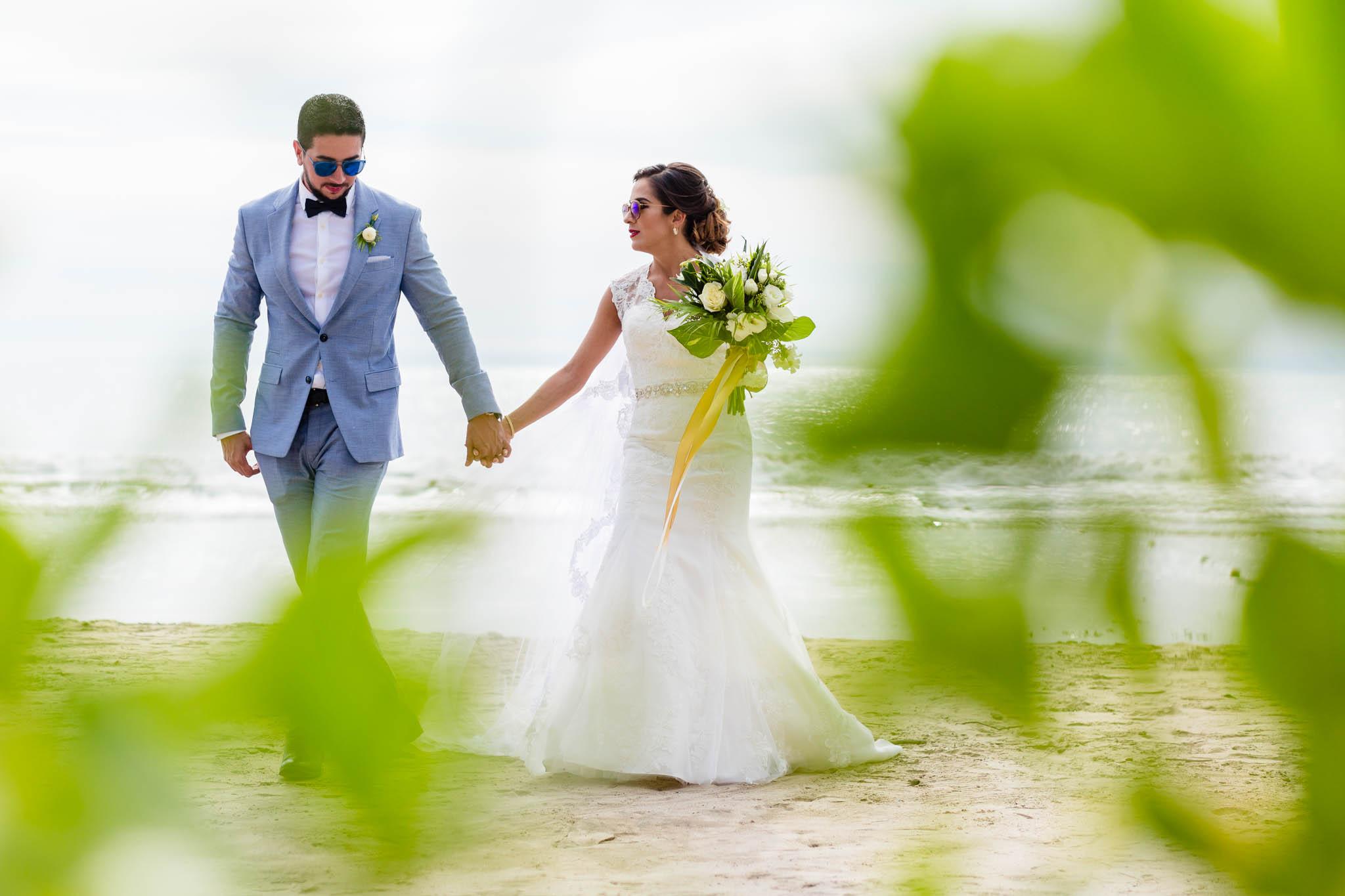 Wedding Destination Boda Vallarta Fotos de boda Playa Luz Escrita San Luis Posoti 210