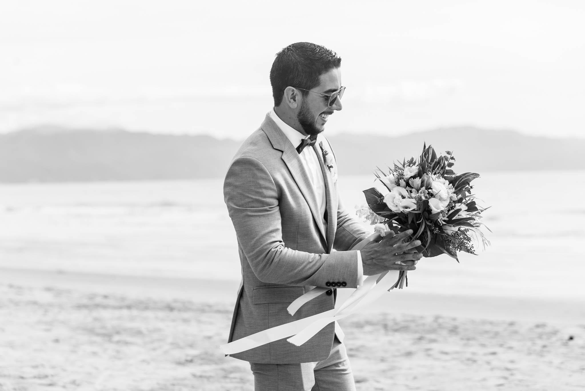 Wedding Destination Boda Vallarta Fotos de boda Playa Luz Escrita San Luis Posoti 211