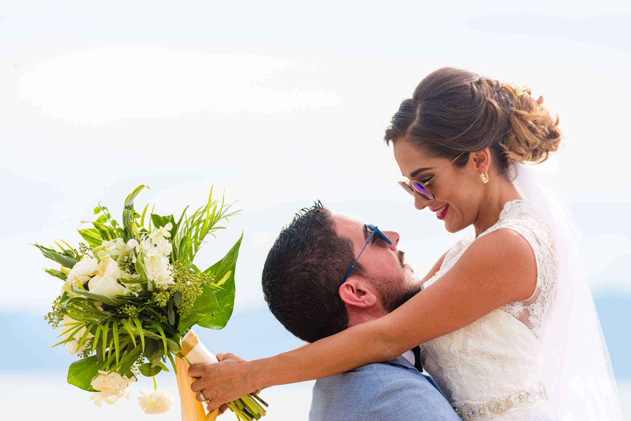 Wedding Destination Boda Vallarta Fotos de boda Playa Luz Escrita San Luis Posoti 212