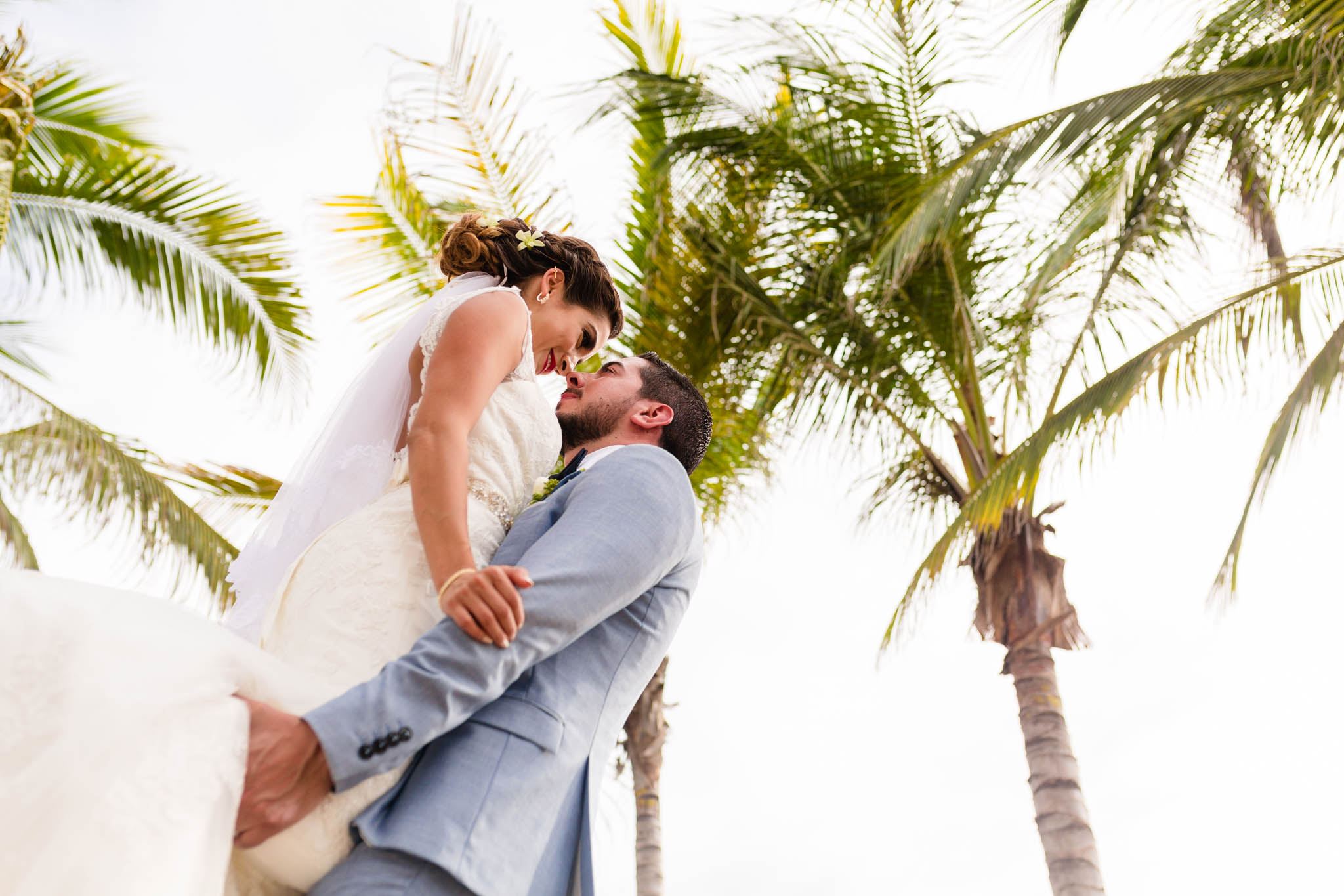 Wedding Destination Boda Vallarta Fotos de boda Playa Luz Escrita San Luis Posoti 214