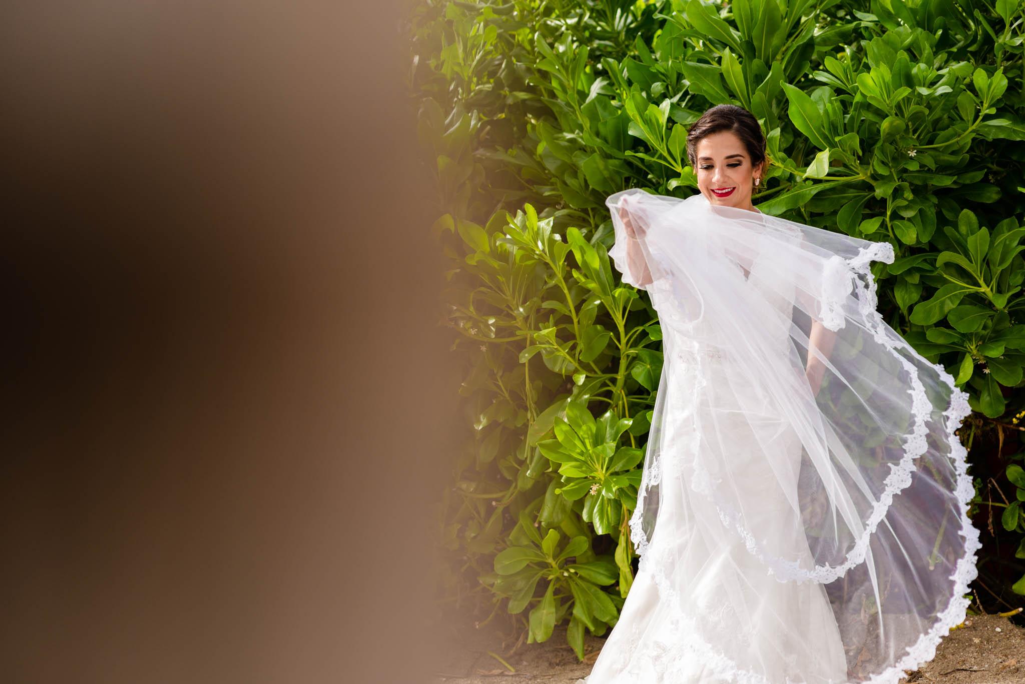 Wedding Destination Boda Vallarta Fotos de boda Playa Luz Escrita San Luis Posoti 220