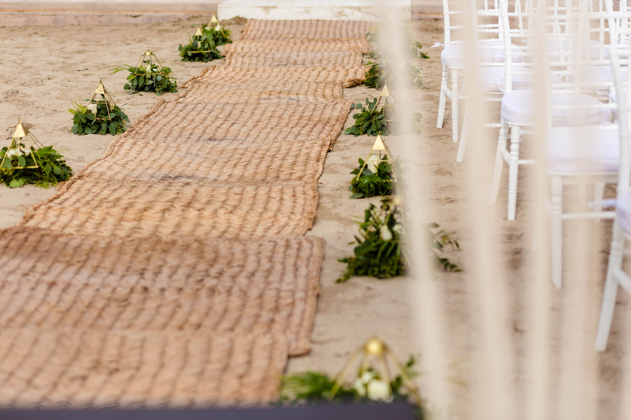 Wedding Destination Boda Vallarta Fotos de boda Playa Luz Escrita San Luis Posoti 228