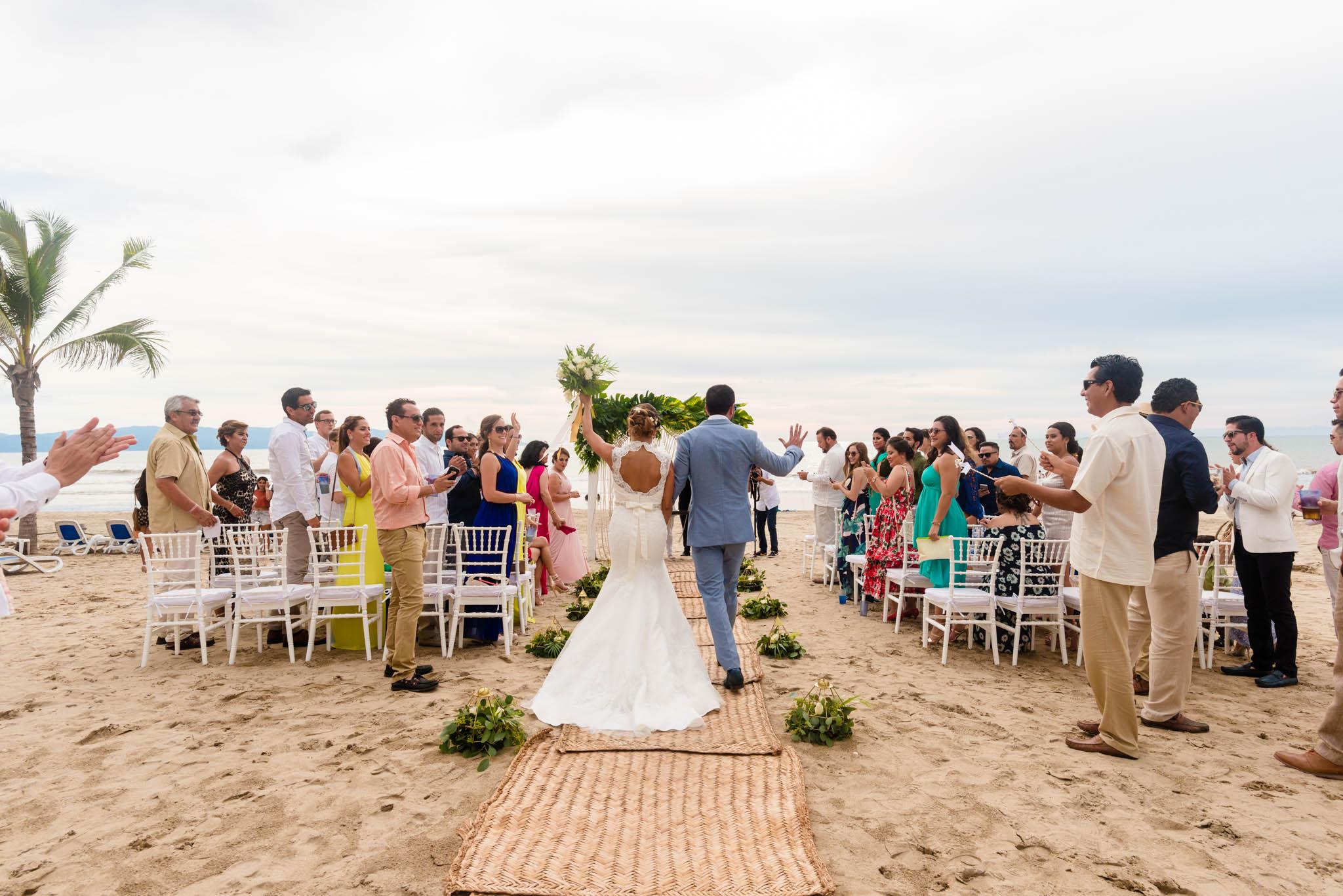 Wedding Destination Boda Vallarta Fotos de boda Playa Luz Escrita San Luis Posoti 231