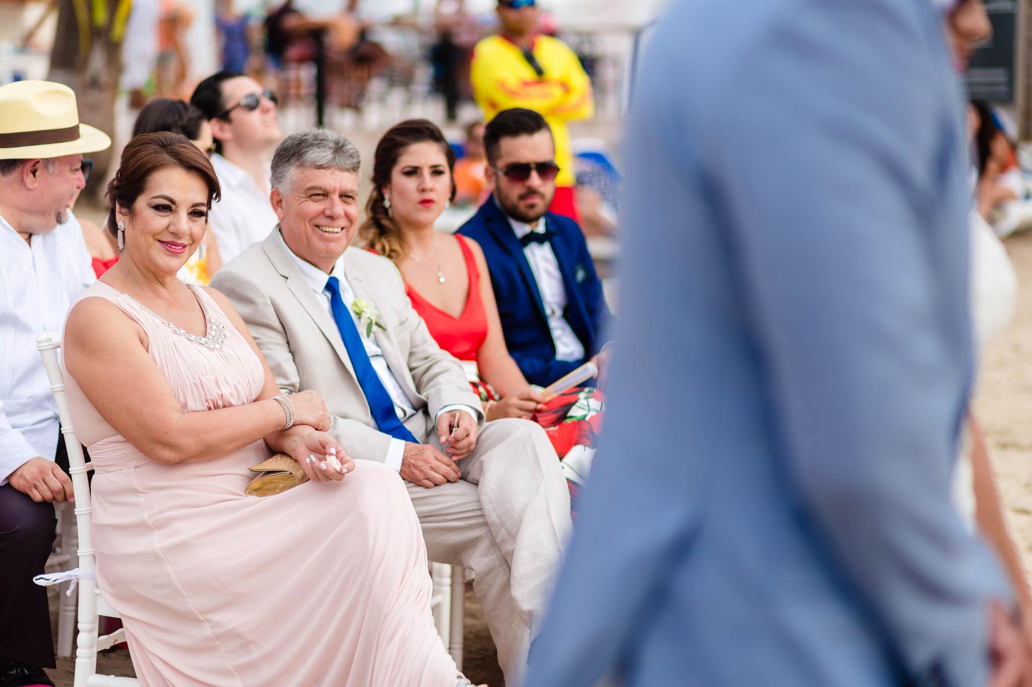 Wedding Destination Boda Vallarta Fotos de boda Playa Luz Escrita San Luis Posoti 239