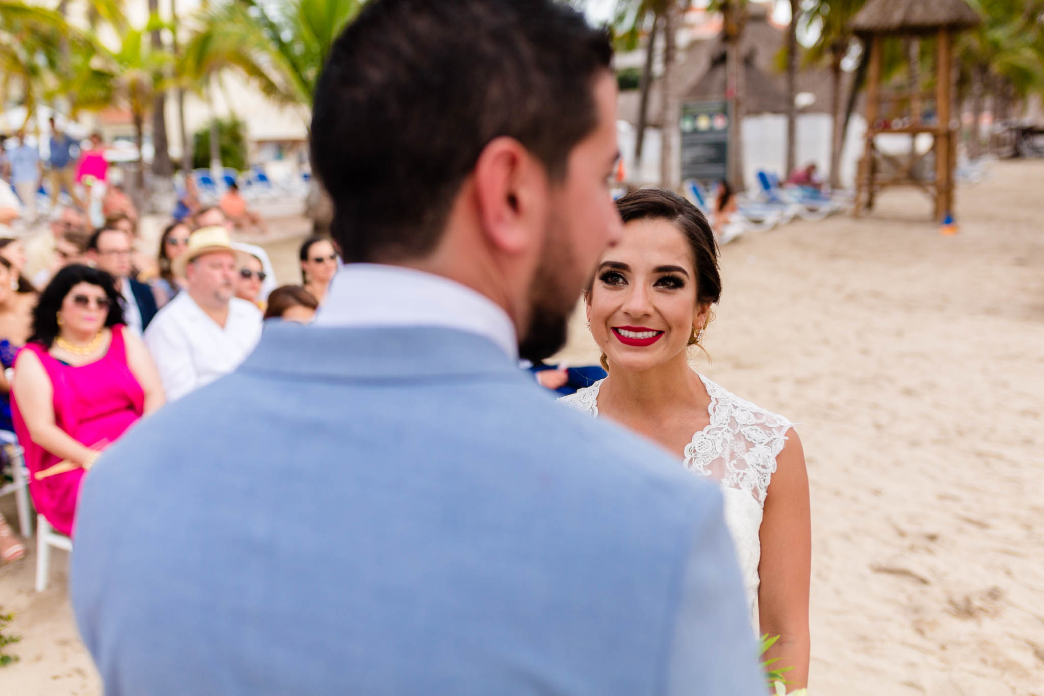 Wedding Destination Boda Vallarta Fotos de boda Playa Luz Escrita San Luis Posoti 240