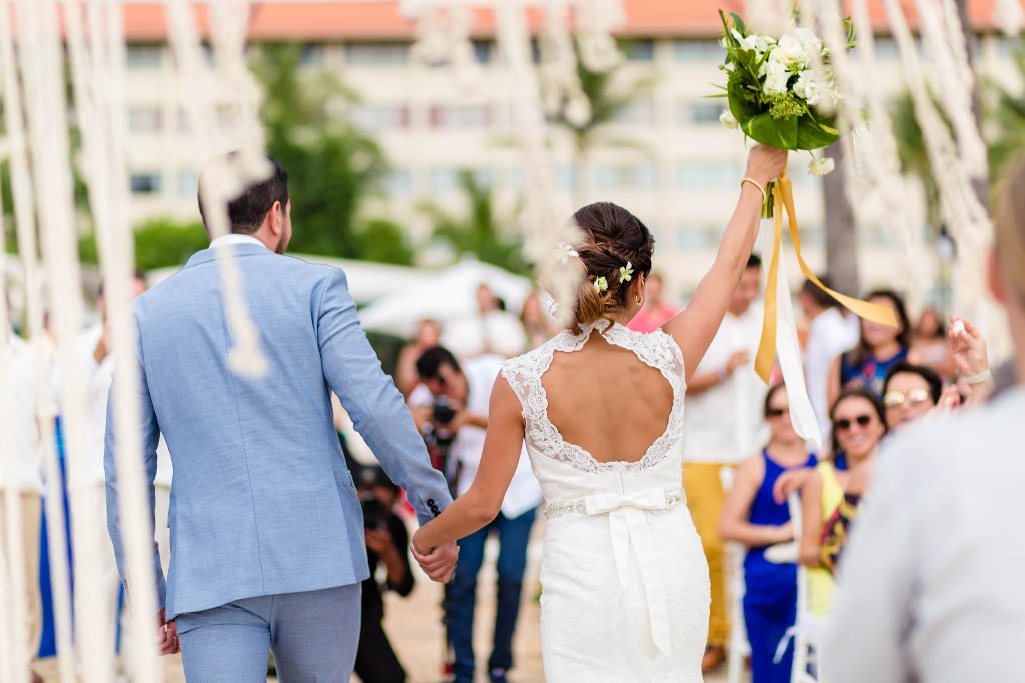 Wedding Destination Boda Vallarta Fotos de boda Playa Luz Escrita San Luis Posoti 243
