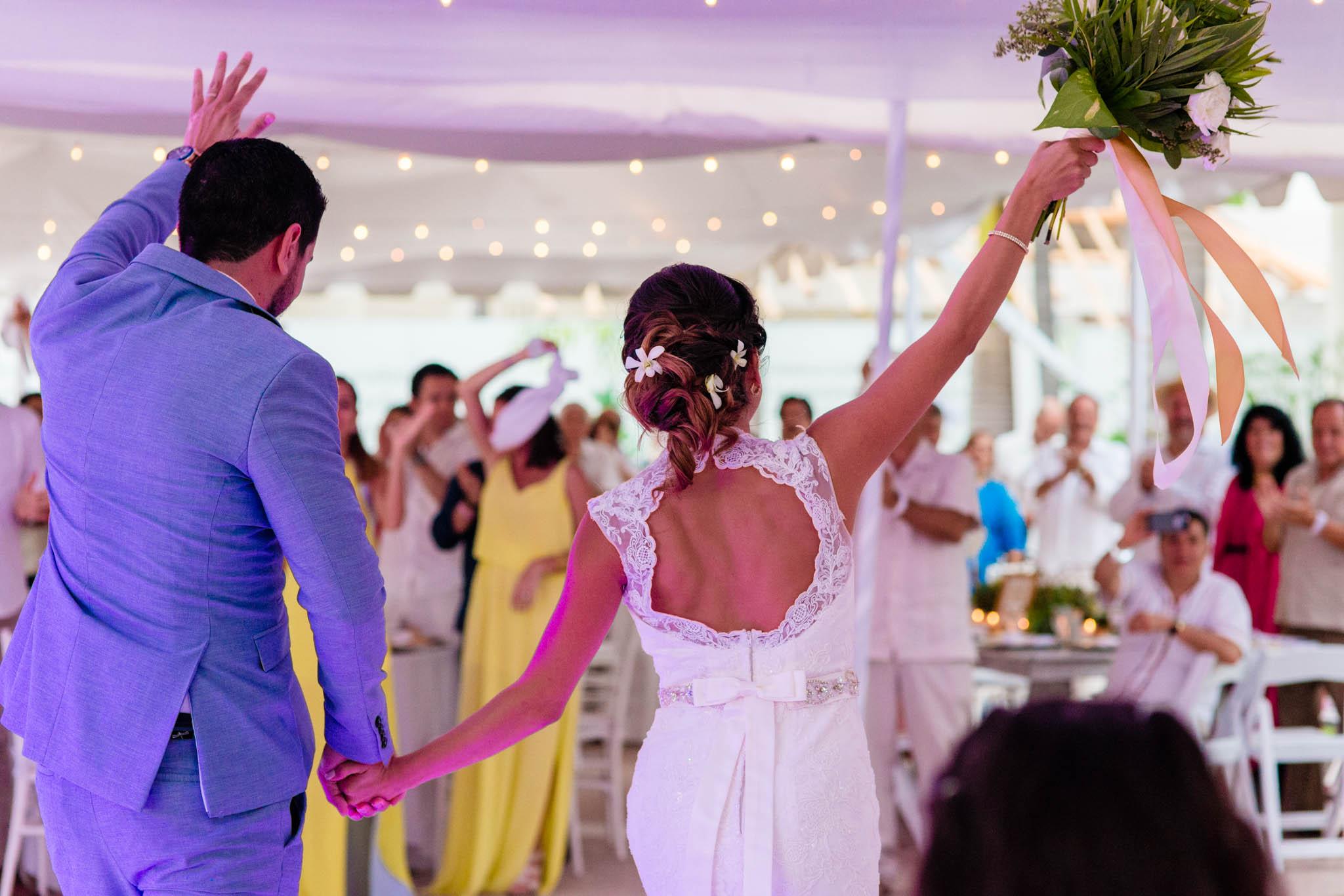 Wedding Destination Boda Vallarta Fotos de boda Playa Luz Escrita San Luis Posoti 269