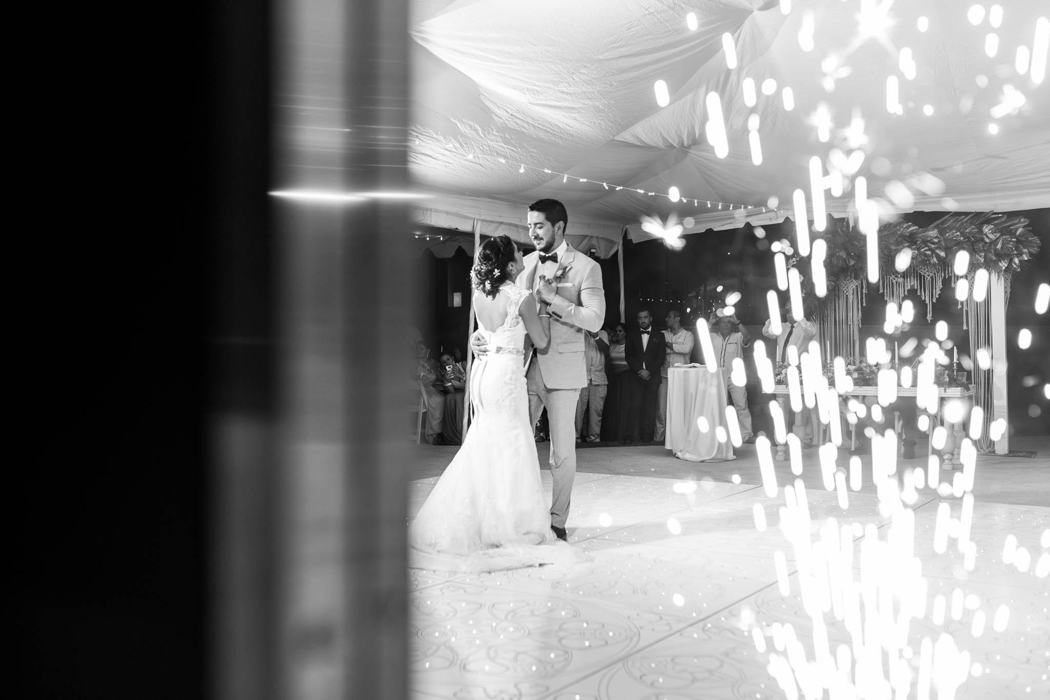 Wedding Destination Boda Vallarta Fotos de boda Playa Luz Escrita San Luis Posoti 273
