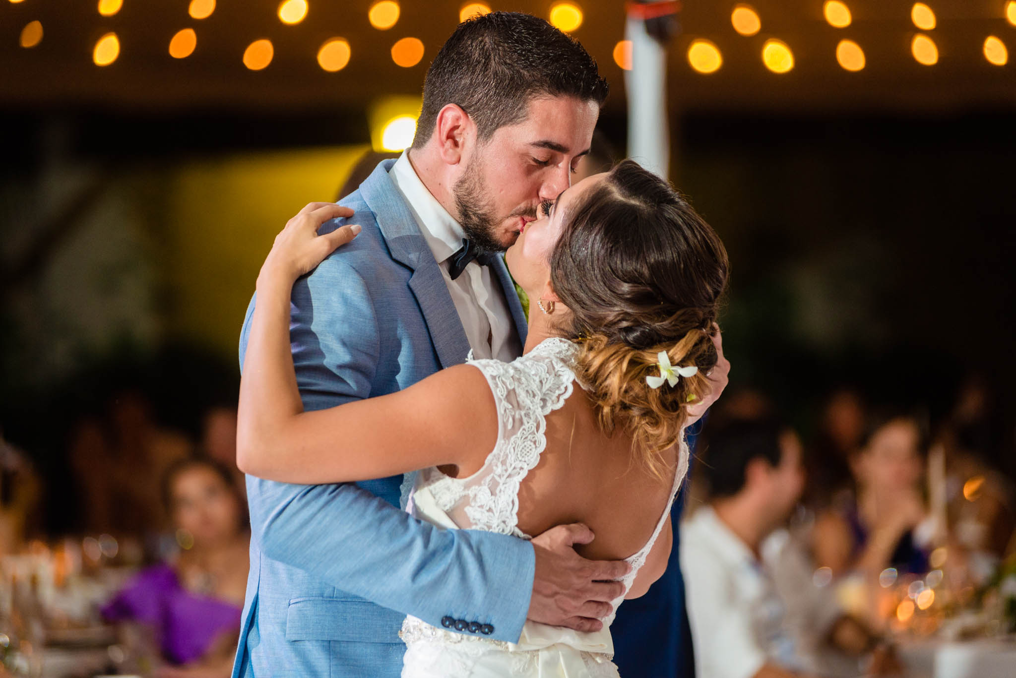 Wedding Destination Boda Vallarta Fotos de boda Playa Luz Escrita San Luis Posoti 279