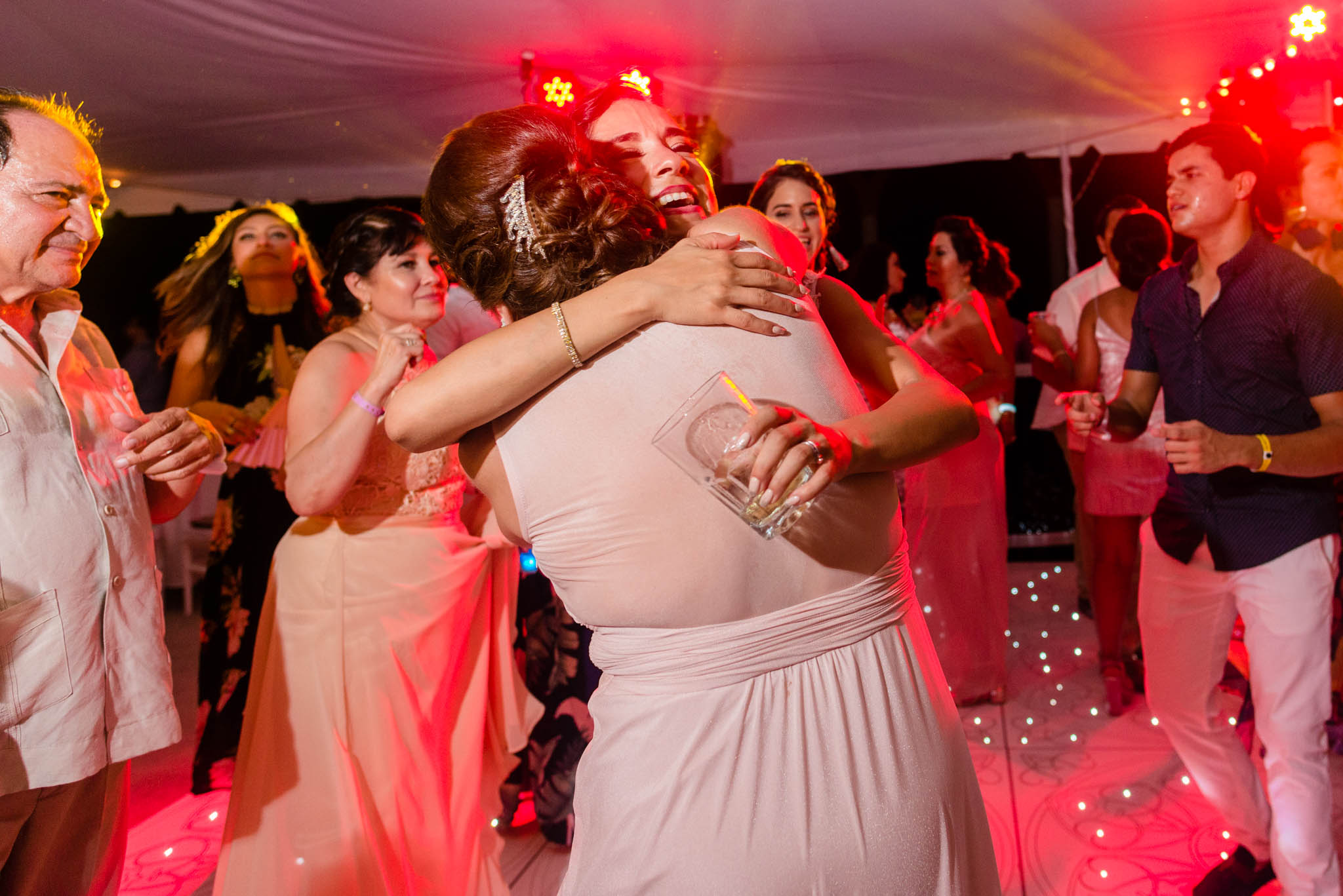 Wedding Destination Boda Vallarta Fotos de boda Playa Luz Escrita San Luis Posoti 288