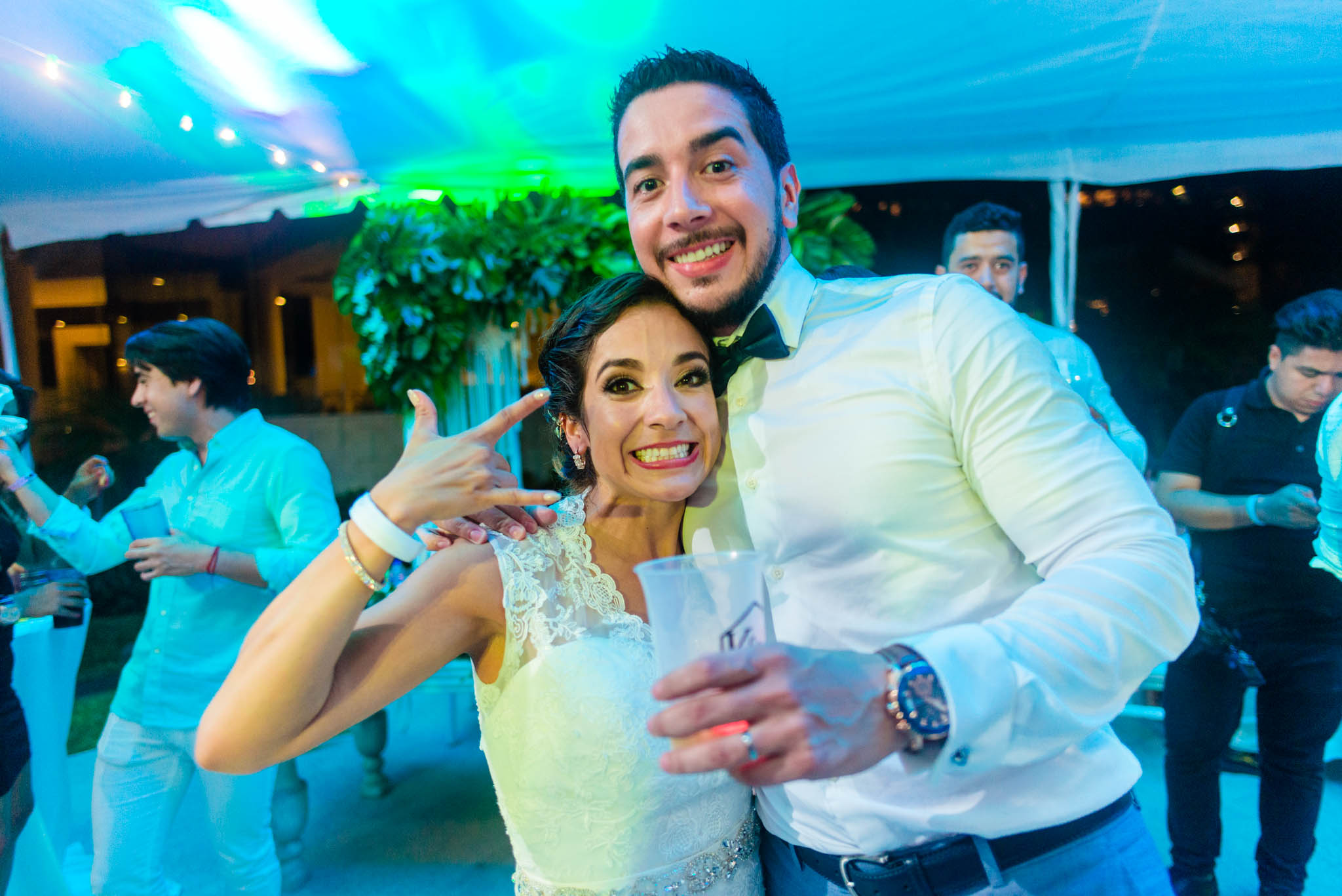 Wedding Destination Boda Vallarta Fotos de boda Playa Luz Escrita San Luis Posoti 293