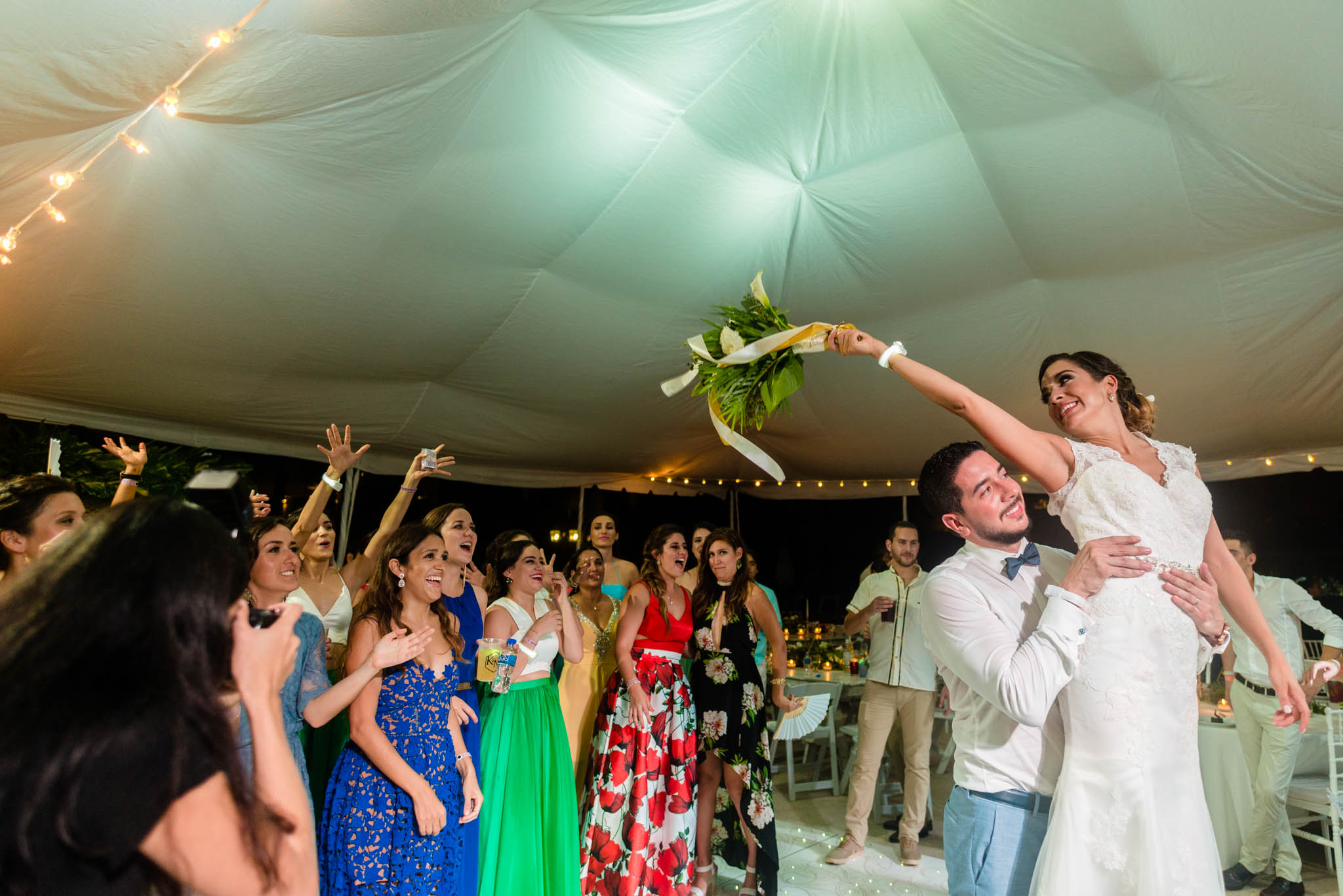 Wedding Destination Boda Vallarta Fotos de boda Playa Luz Escrita San Luis Posoti 294