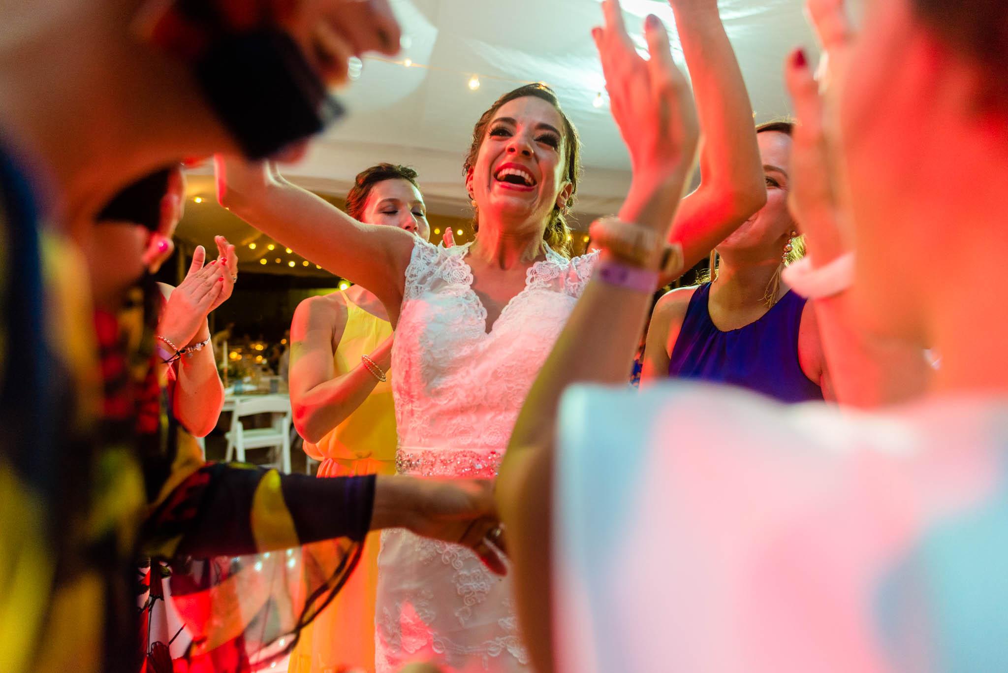Wedding Destination Boda Vallarta Fotos de boda Playa Luz Escrita San Luis Posoti 298