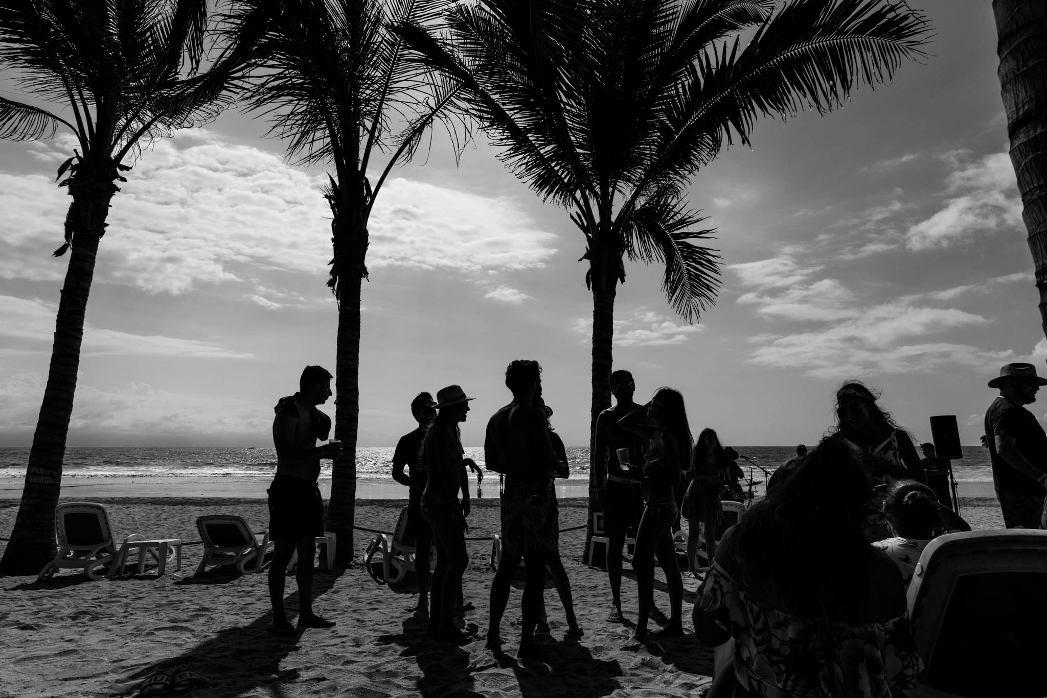 Wedding Destination Boda Vallarta Fotos de boda Playa Luz Escrita San Luis Posoti 6
