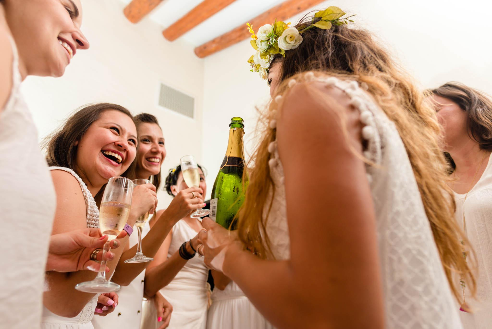 Wedding Destination Boda Vallarta Fotos de boda Playa Luz Escrita San Luis Posoti 95