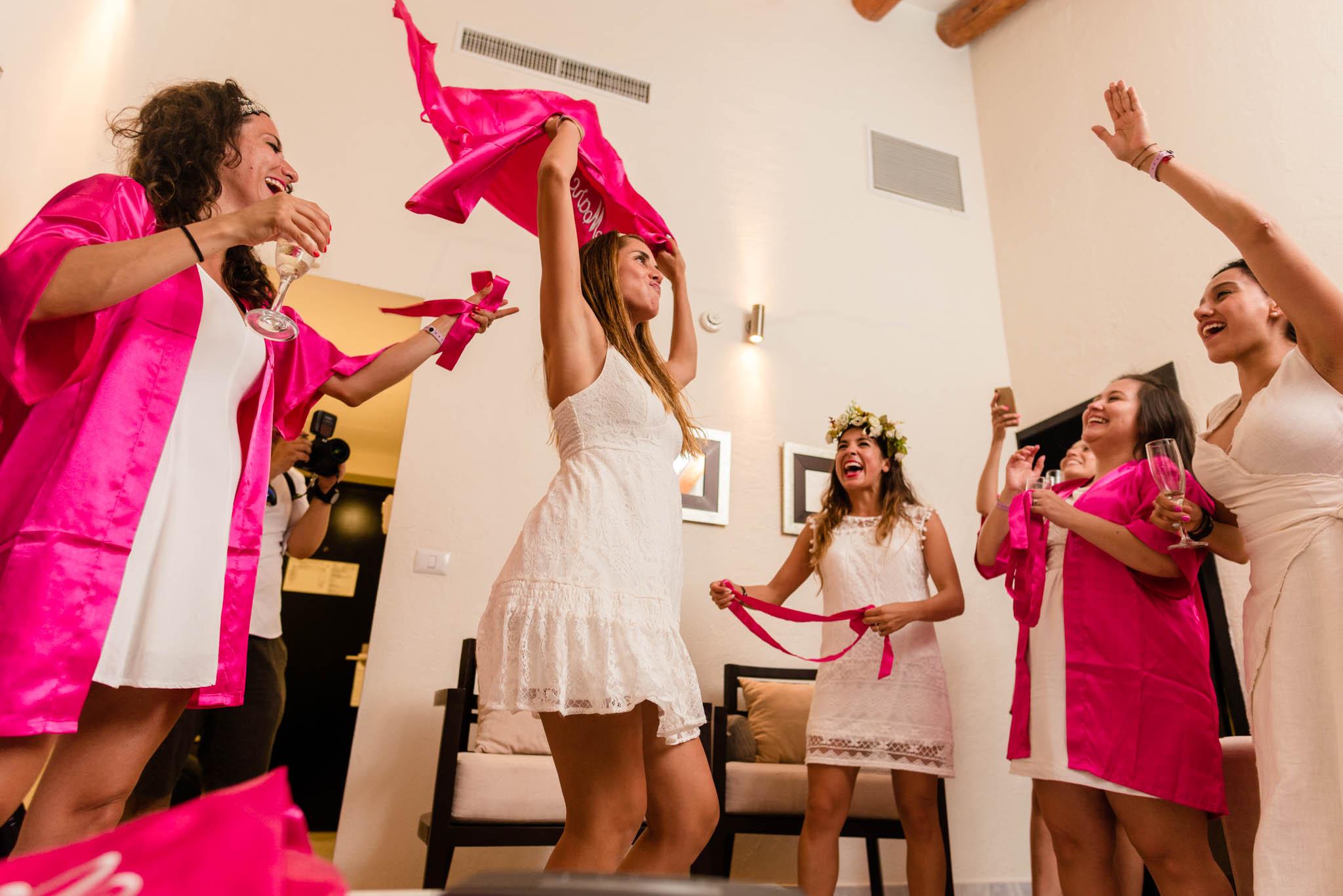 Wedding Destination Boda Vallarta Fotos de boda Playa Luz Escrita San Luis Posoti 98