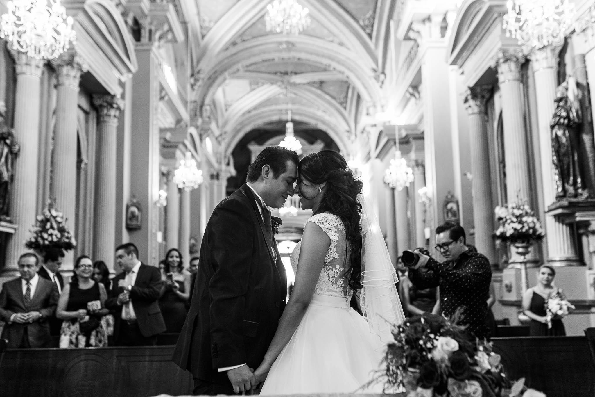 fotografo de bodas san luis potosi boda mexico wedding destination fotos de boda 109