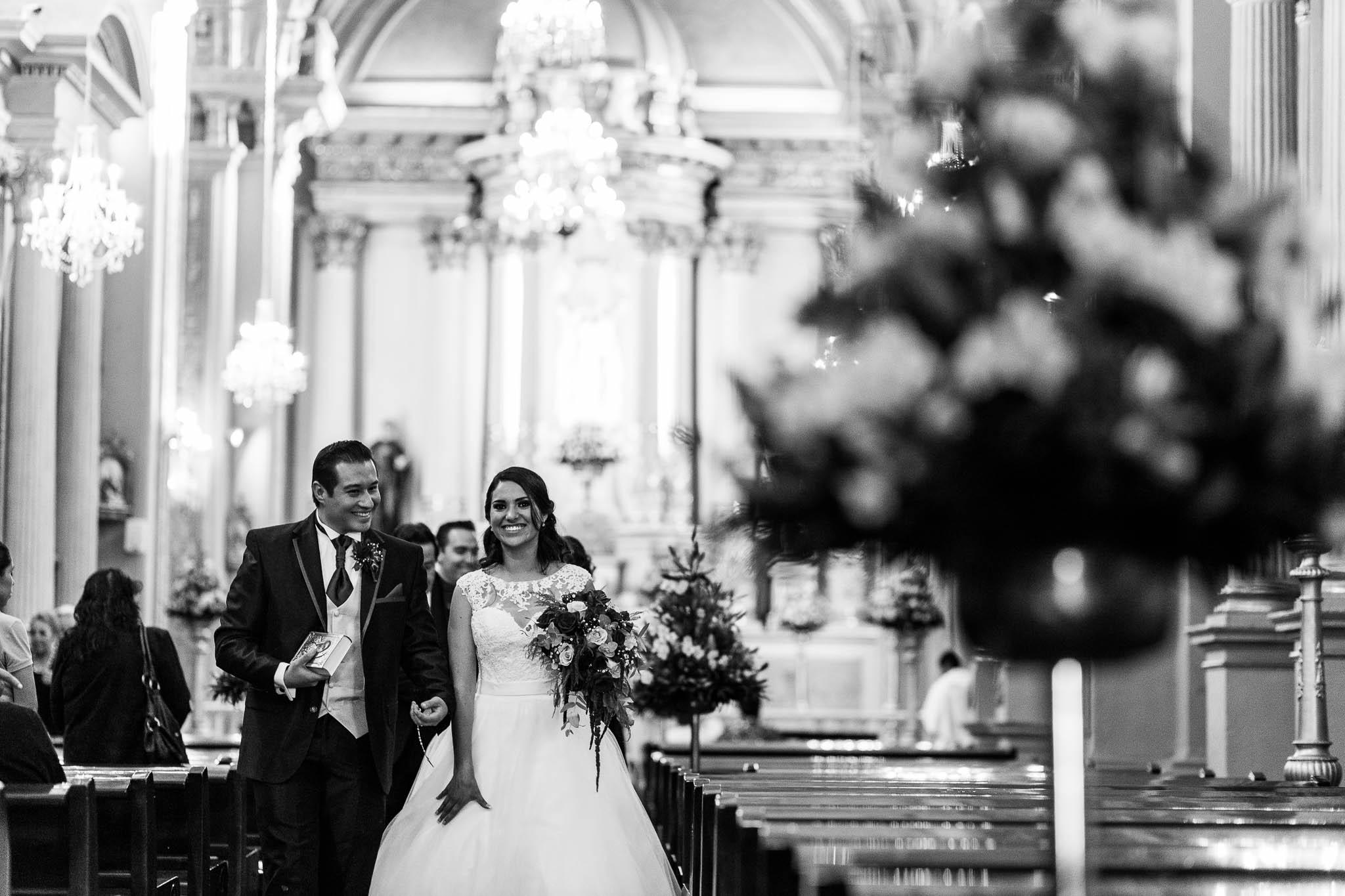 fotografo de bodas san luis potosi boda mexico wedding destination fotos de boda 112
