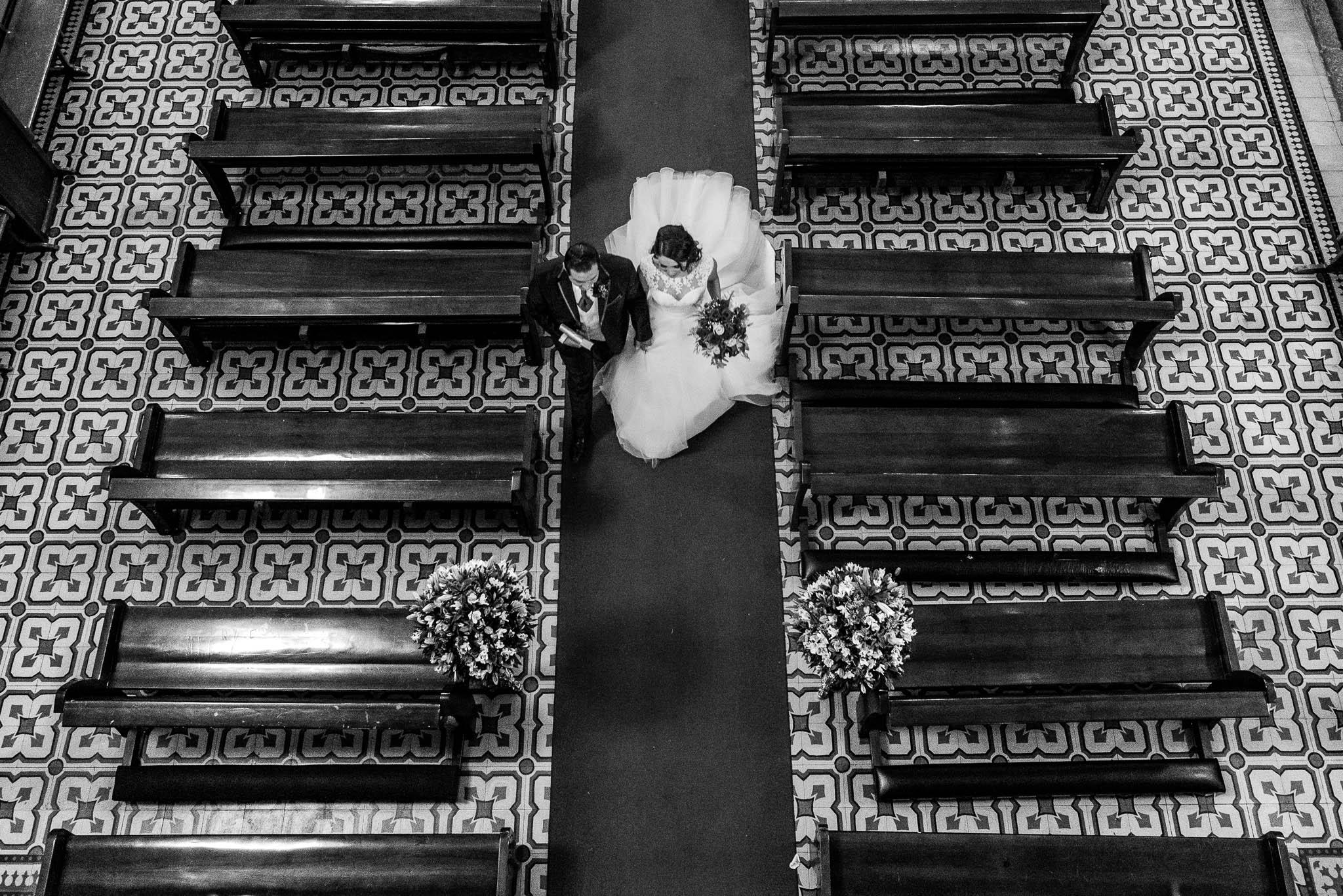 fotografo de bodas san luis potosi boda mexico wedding destination fotos de boda 114