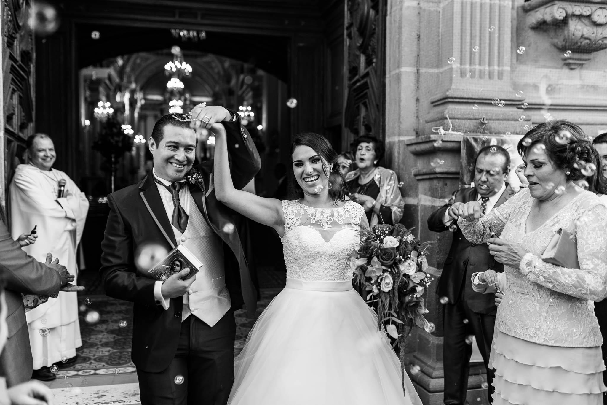 fotografo de bodas san luis potosi boda mexico wedding destination fotos de boda 118