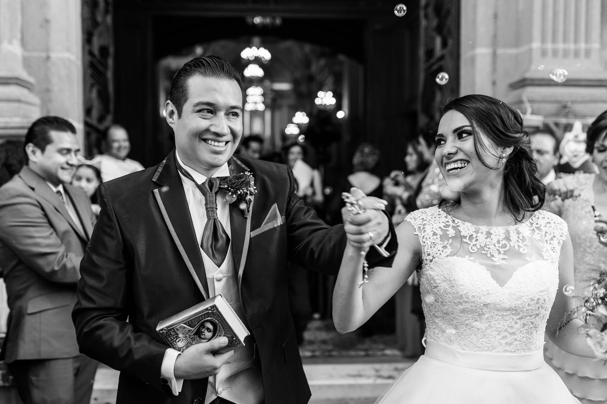 fotografo de bodas san luis potosi boda mexico wedding destination fotos de boda 119