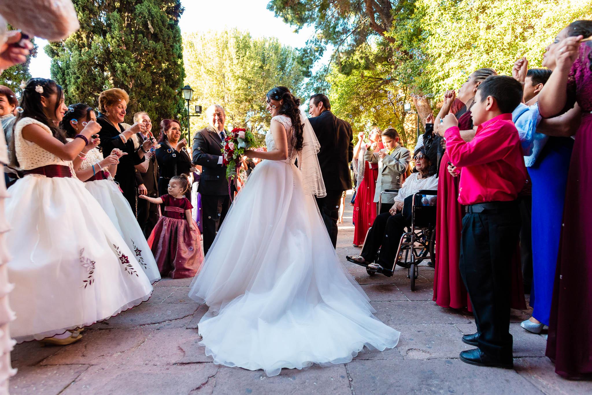 fotografo de bodas san luis potosi boda mexico wedding destination fotos de boda 120