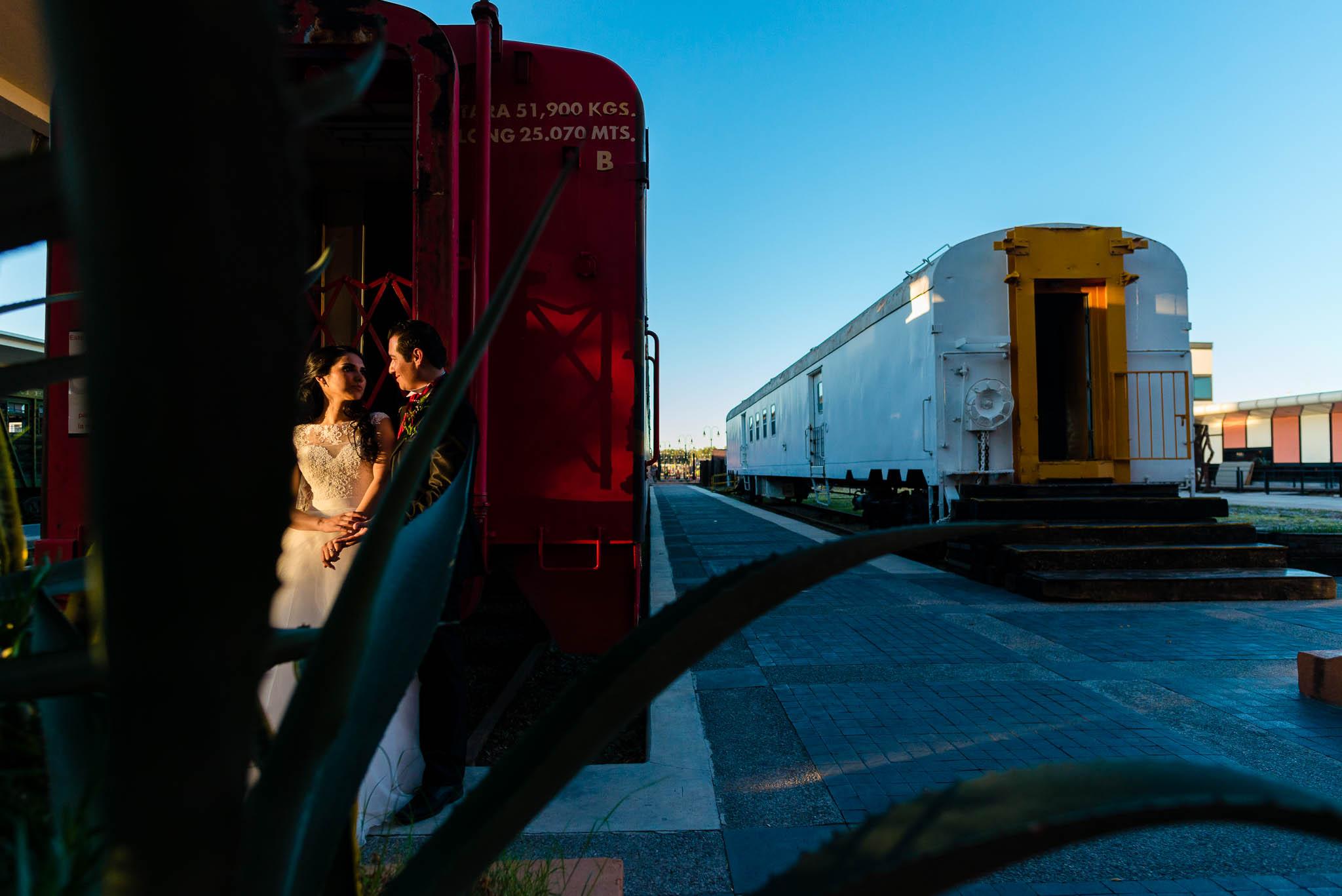 fotografo de bodas san luis potosi boda mexico wedding destination fotos de boda 128