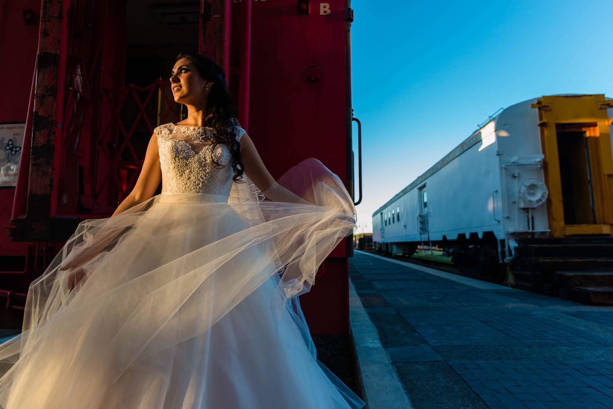 fotografo de bodas san luis potosi boda mexico wedding destination fotos de boda 130