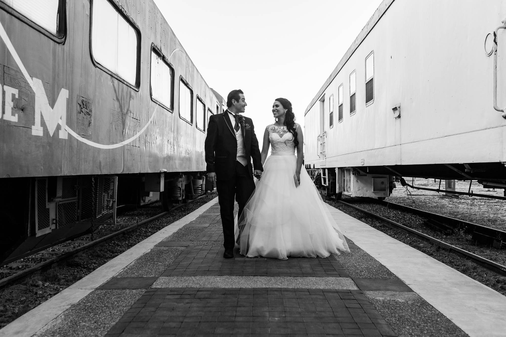 fotografo de bodas san luis potosi boda mexico wedding destination fotos de boda 131