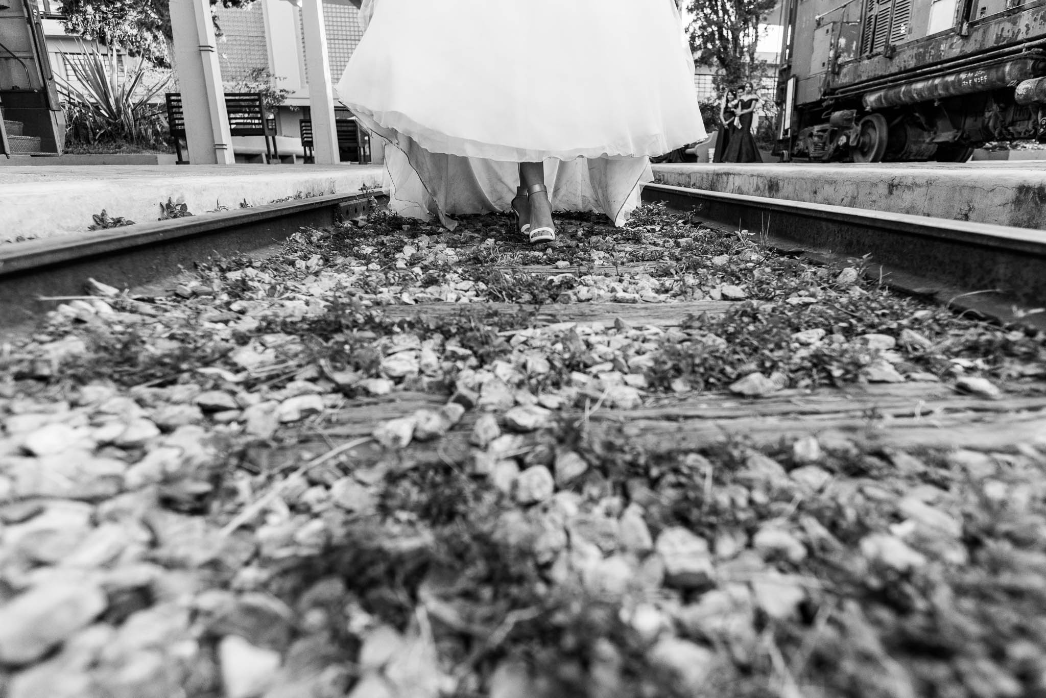 fotografo de bodas san luis potosi boda mexico wedding destination fotos de boda 133