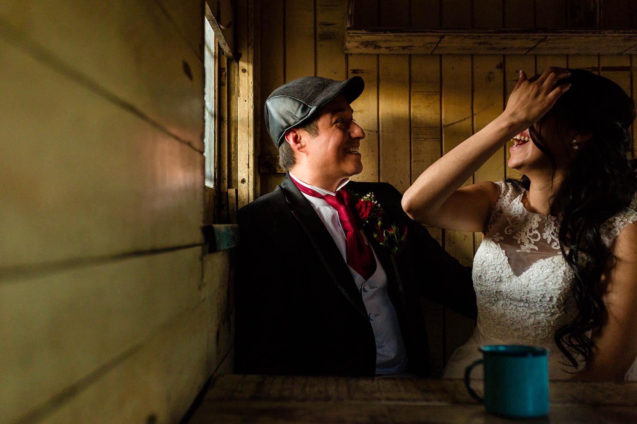 fotografo de bodas san luis potosi boda mexico wedding destination fotos de boda 136