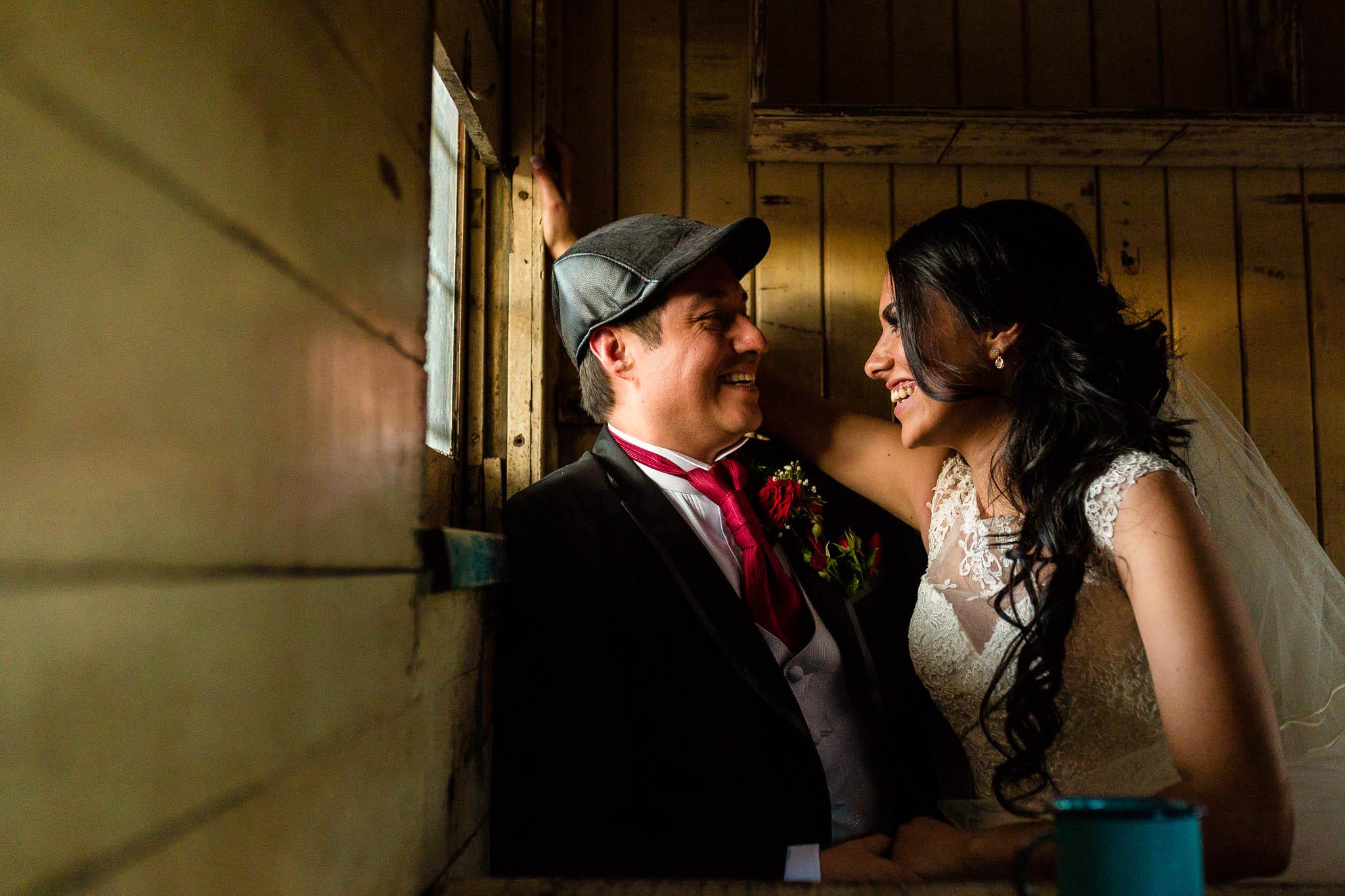 fotografo de bodas san luis potosi boda mexico wedding destination fotos de boda 137
