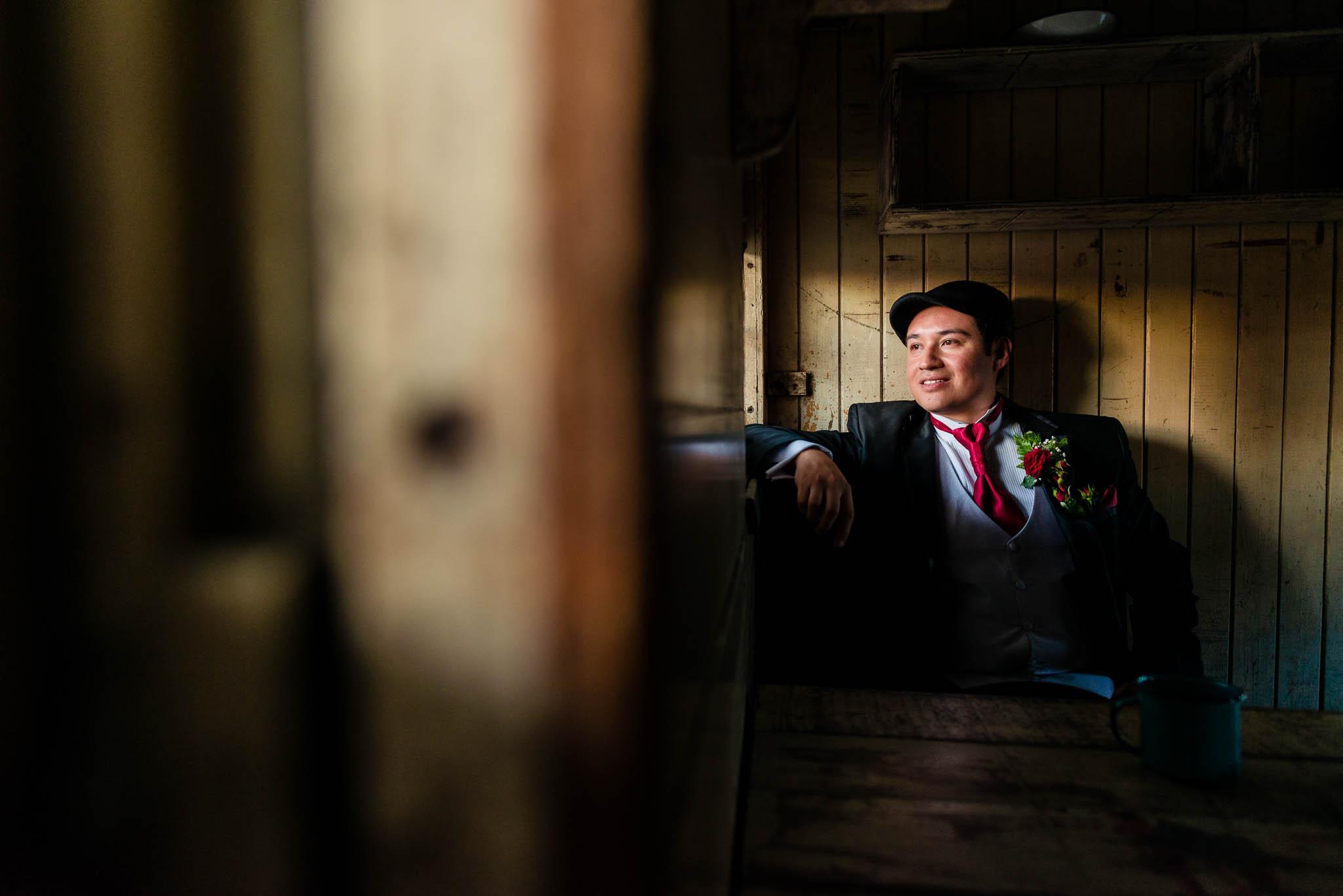 fotografo de bodas san luis potosi boda mexico wedding destination fotos de boda 142