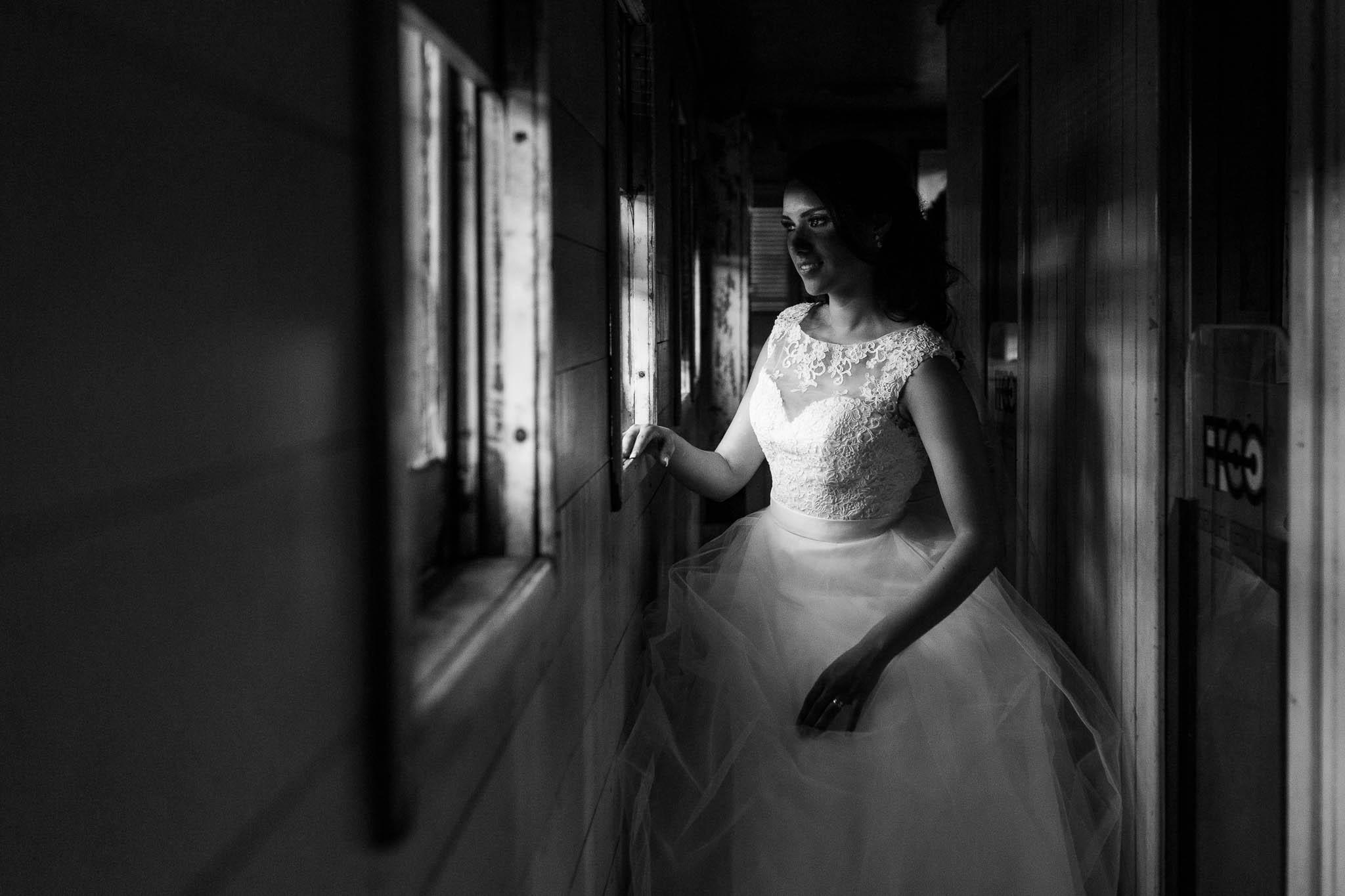 fotografo de bodas san luis potosi boda mexico wedding destination fotos de boda 143