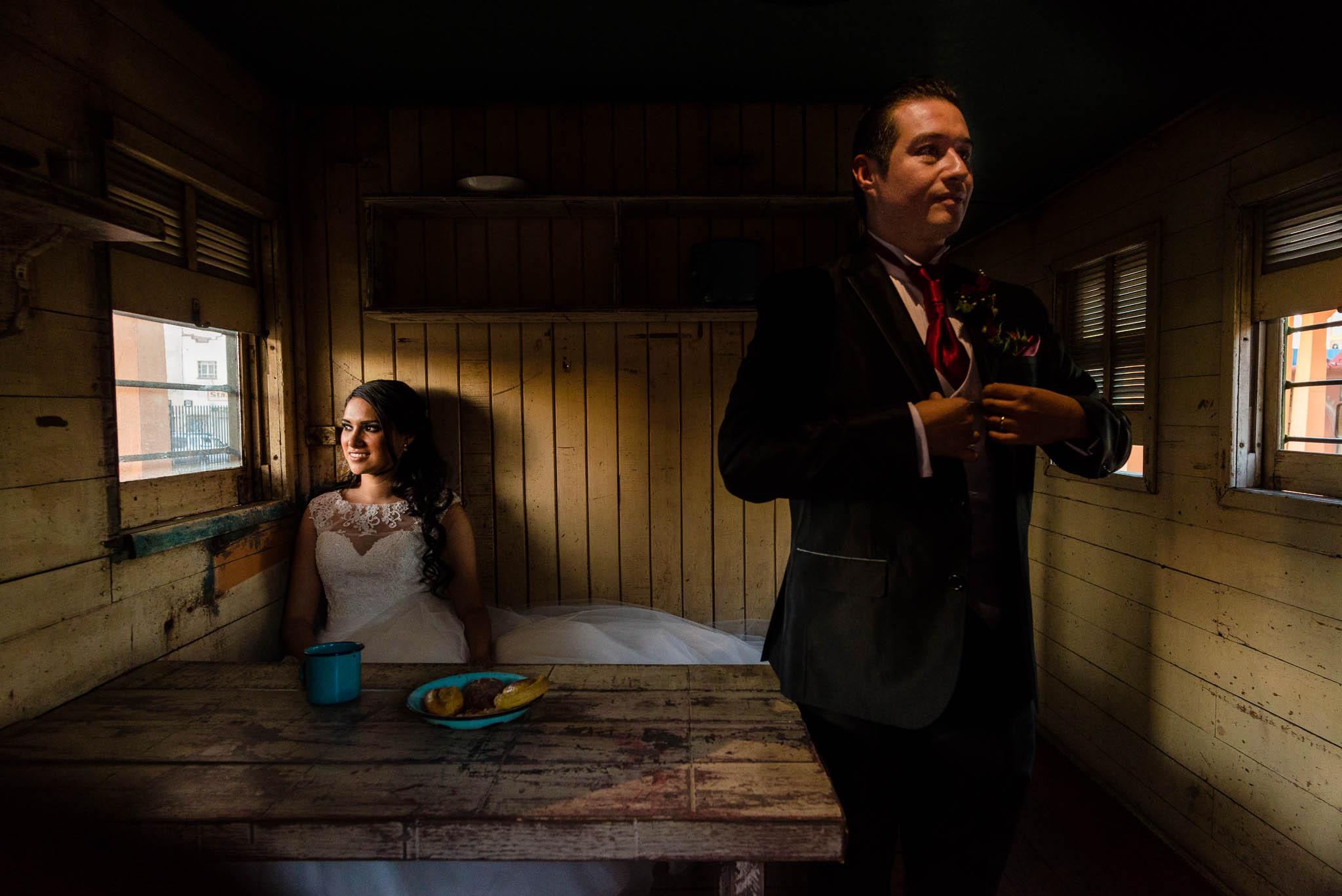 fotografo de bodas san luis potosi boda mexico wedding destination fotos de boda 146